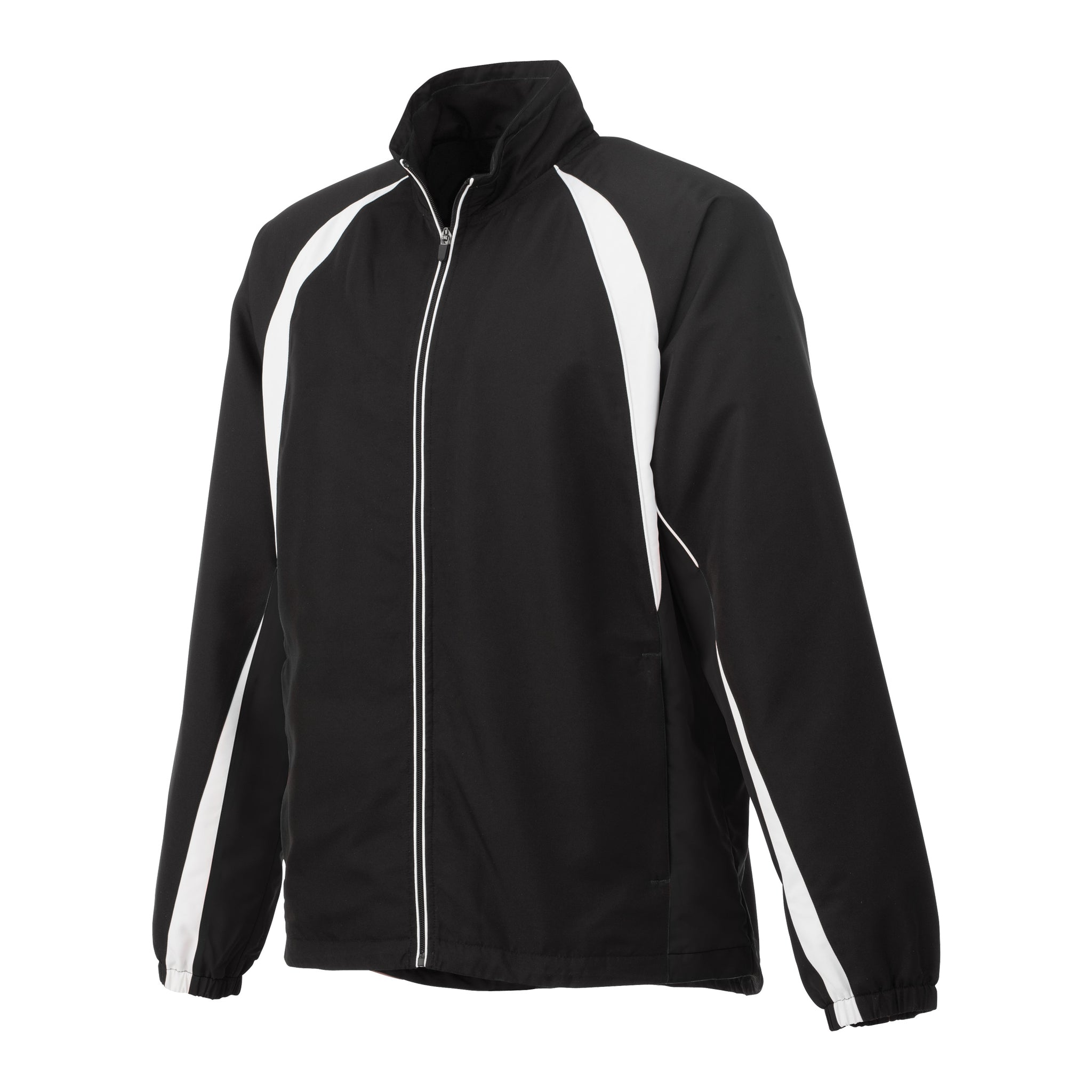 TRIMARK MEN'S KELTON LIGHTWEIGHT JACKET