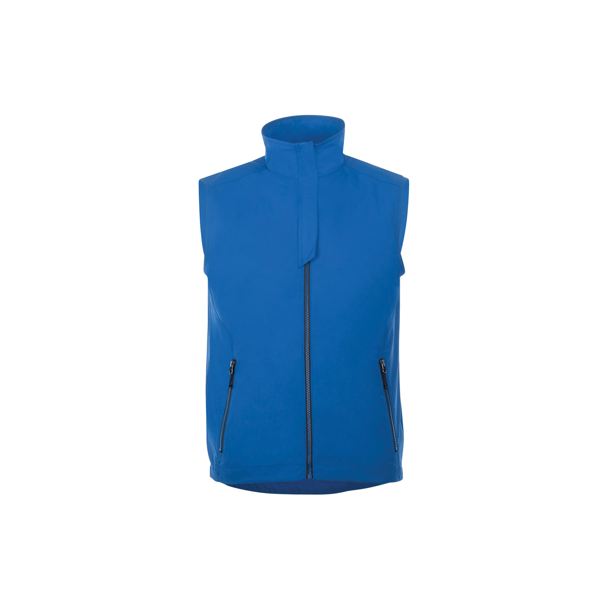 ELEVATE MEN'S MATSALU LIGHTWEIGHT VEST