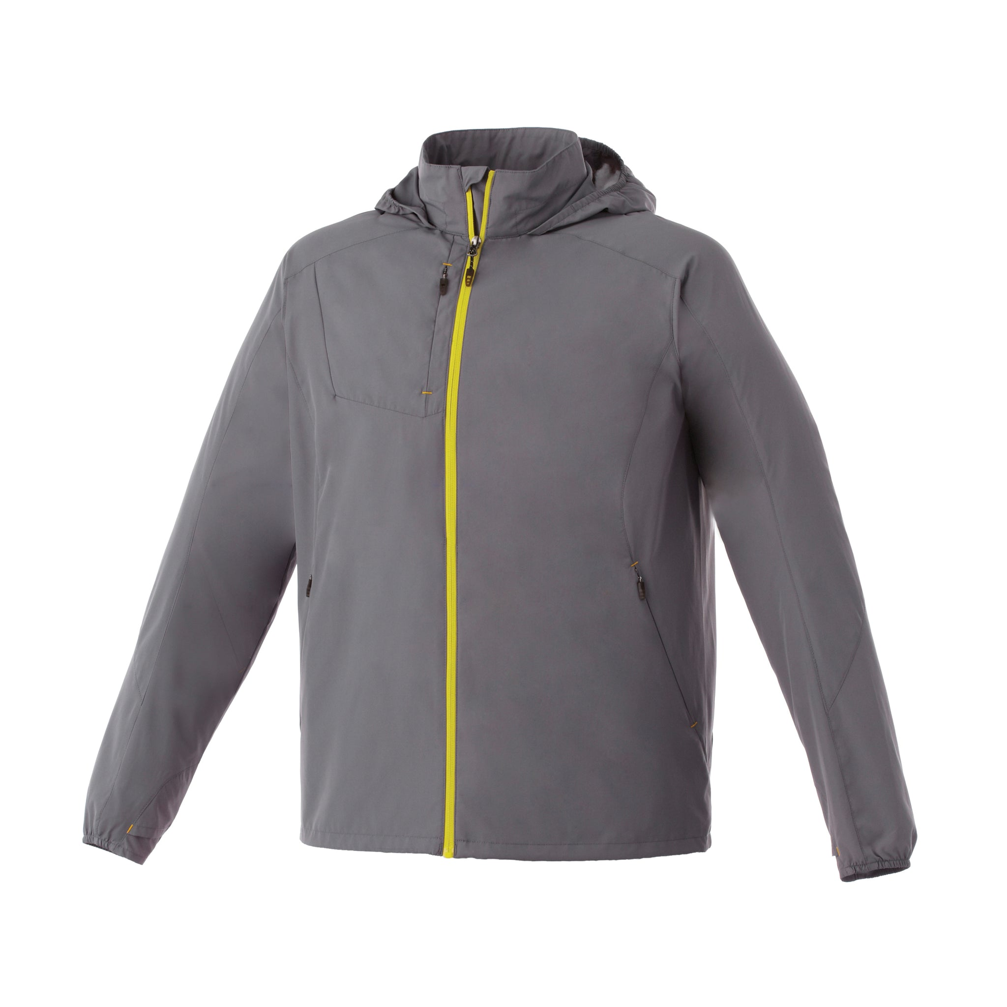 ELEVATE MEN'S FLINT LIGHTWEIGHT JACKET