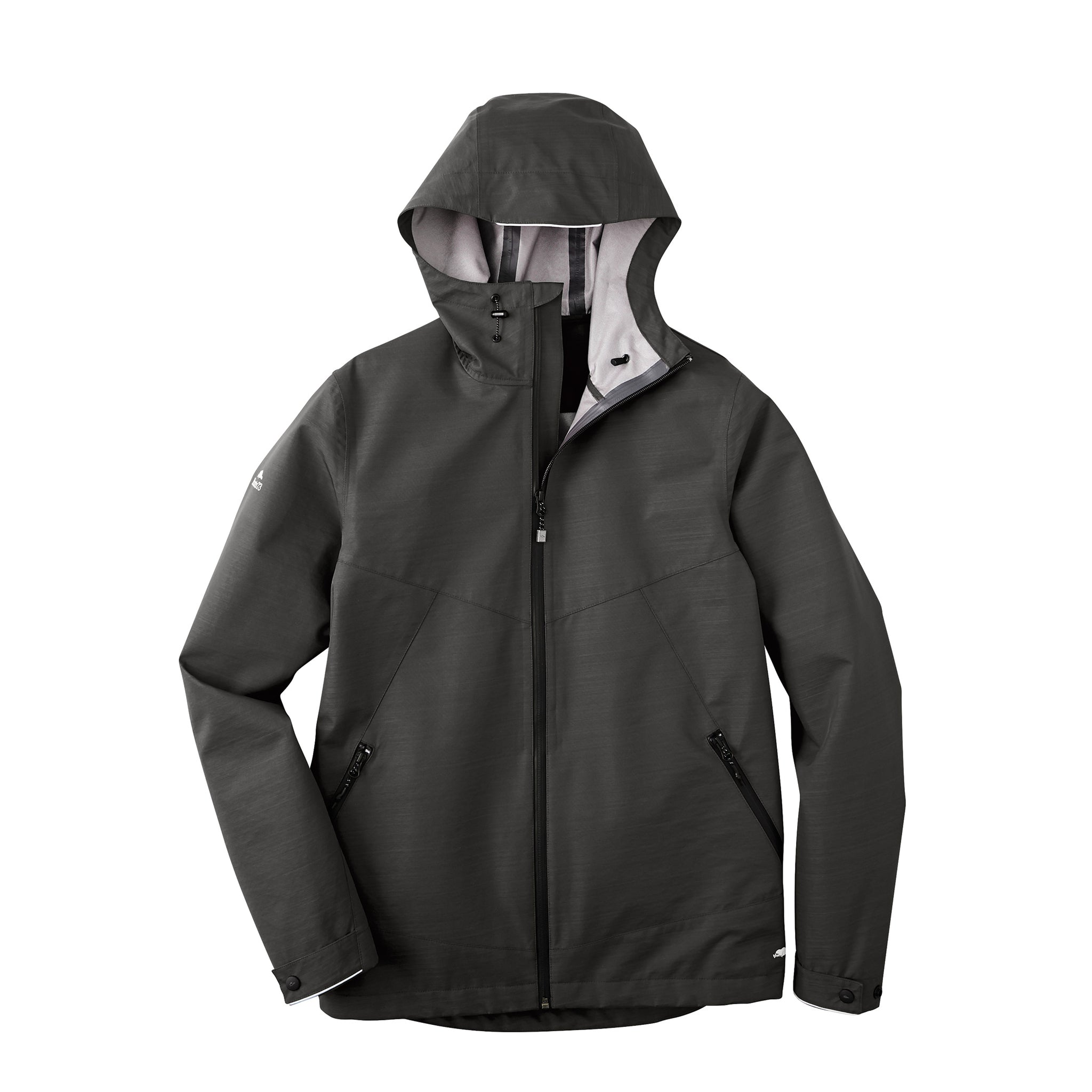 ROOTS73 MEN'S SHORELINE SOFT SHELL JACKET