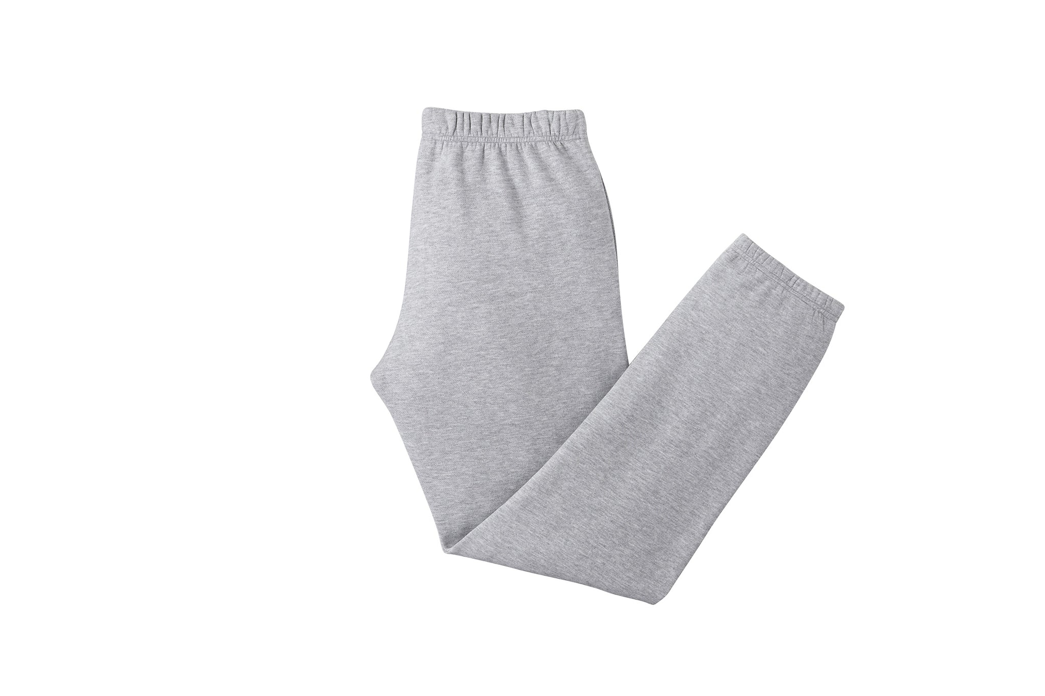 TRIMARK YOUTH RUDALL FLEECE PANT