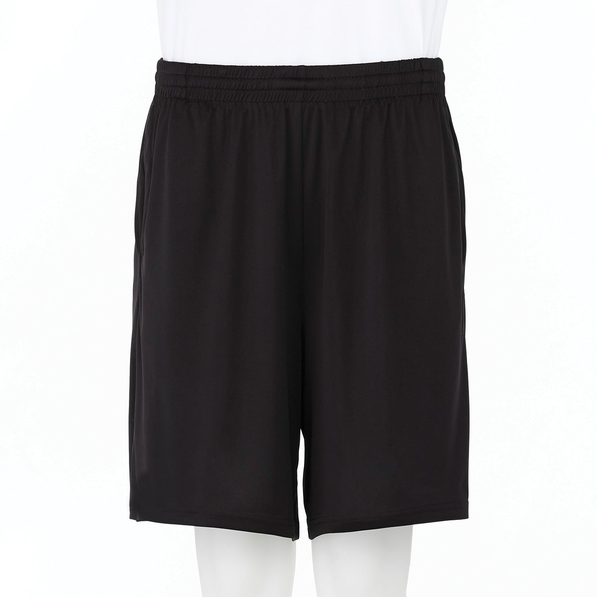 MEN'S ZUNIL TECH SHORT