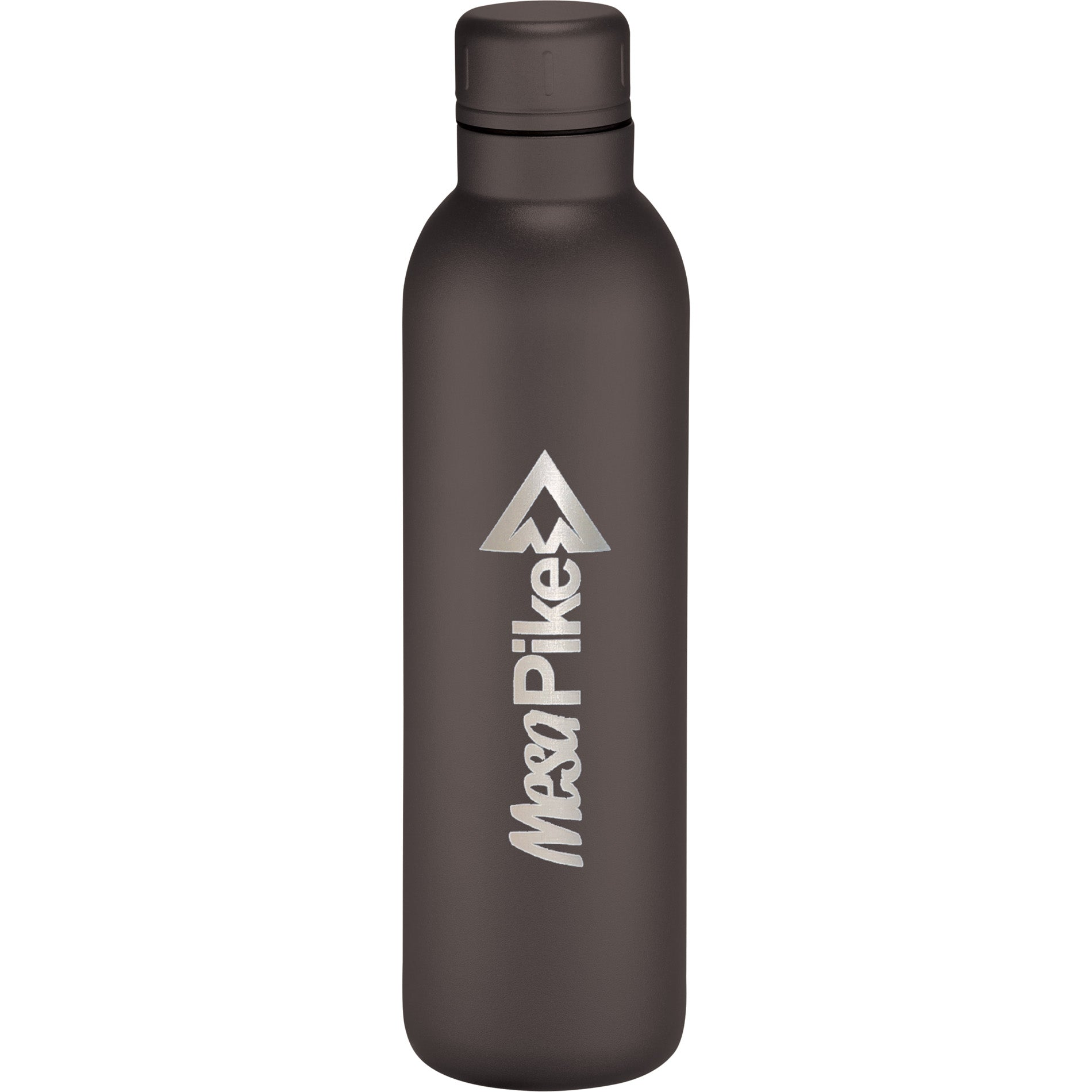 LEEDS THOR COPPER VACUUM INSULATED 17 OZ BOTTLE