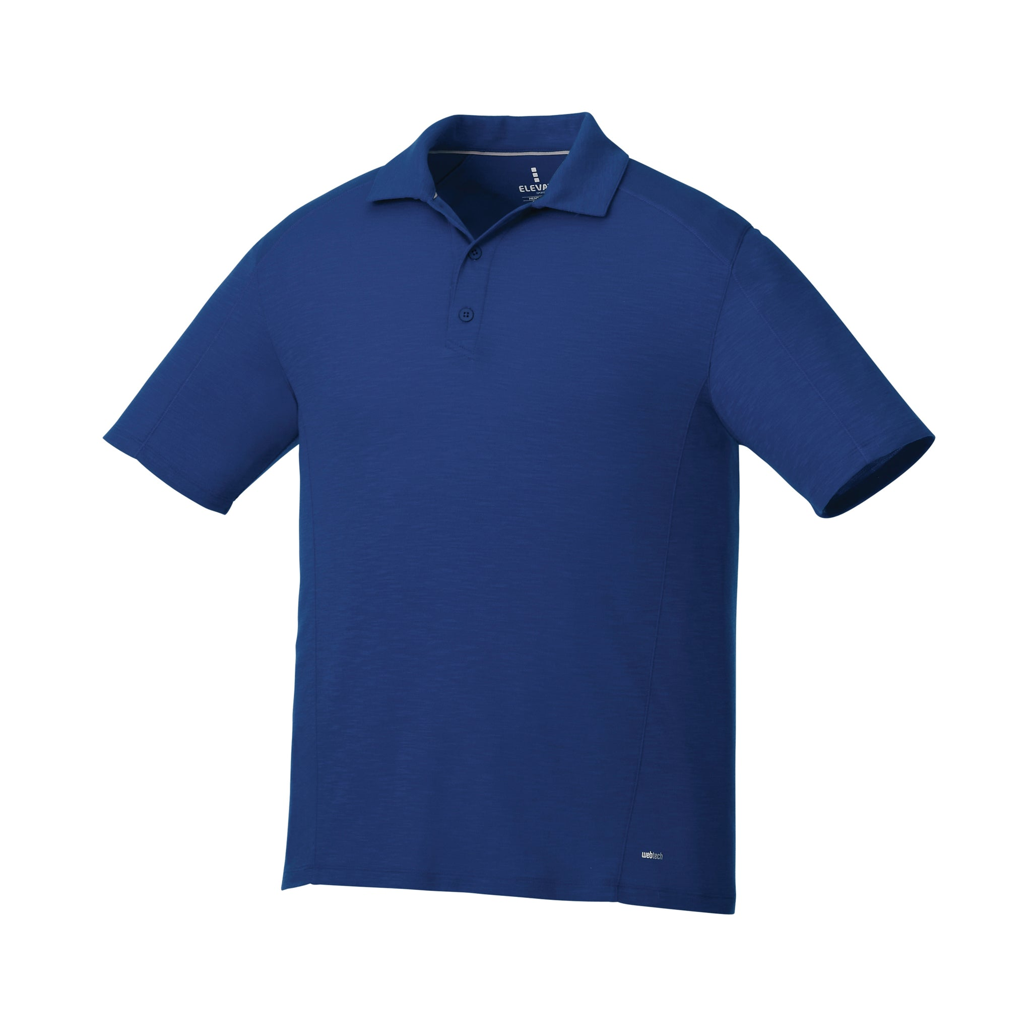 TRIMARK MEN'S JEPSON POLO
