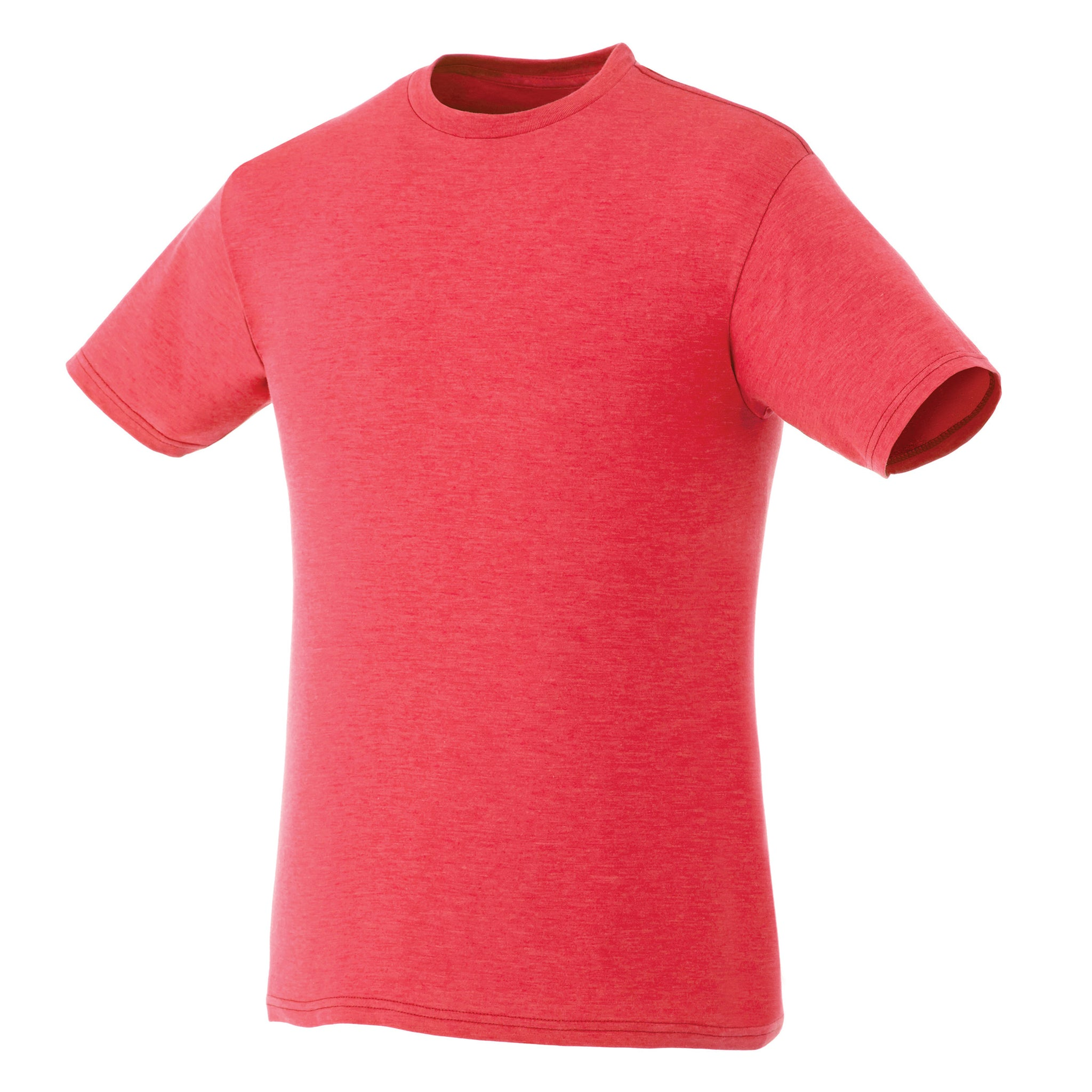 TRIMARK YOUTH BODIE T-SHIRT