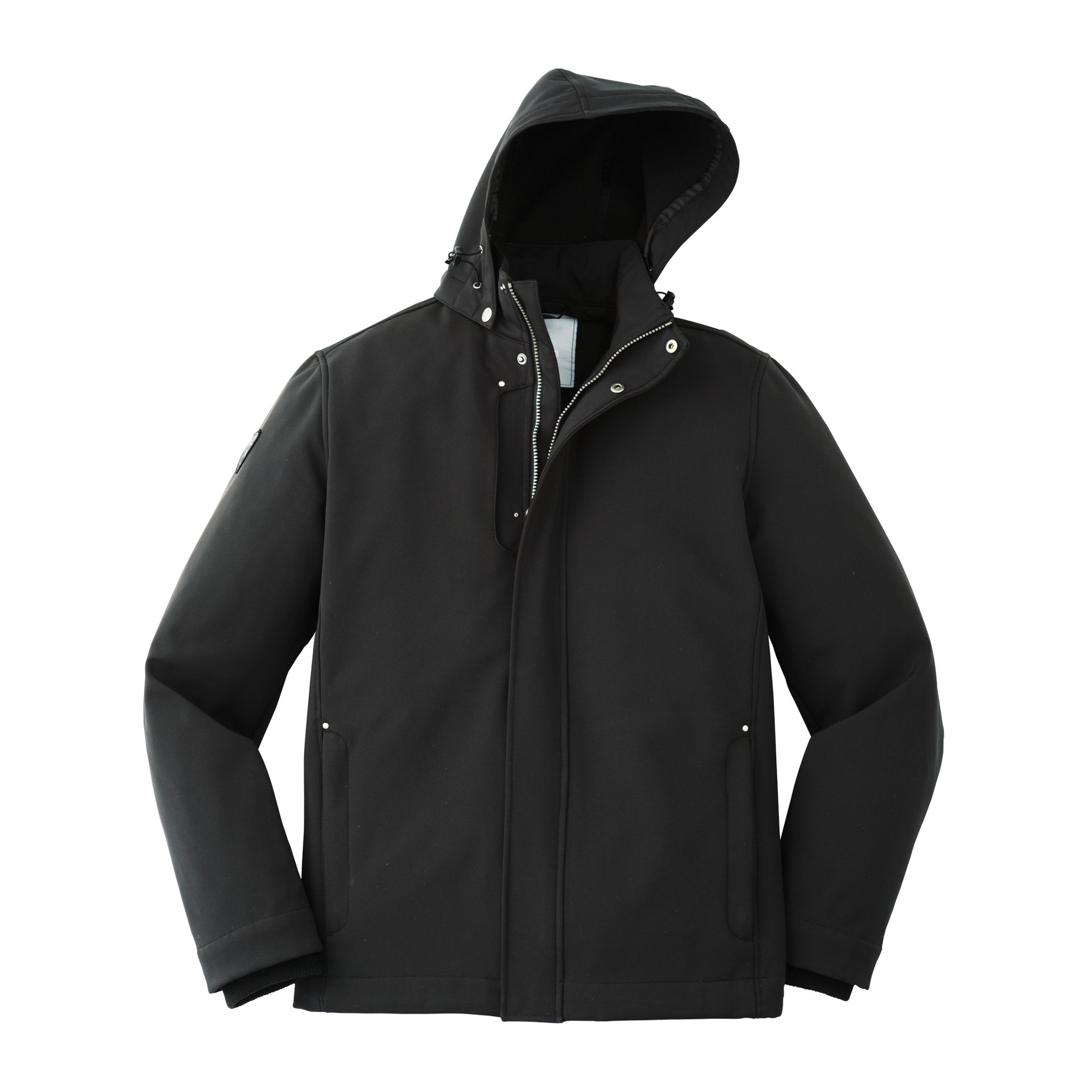 ROOTS73 MEN'S ELKPOINT SOFT SHELL JACKET