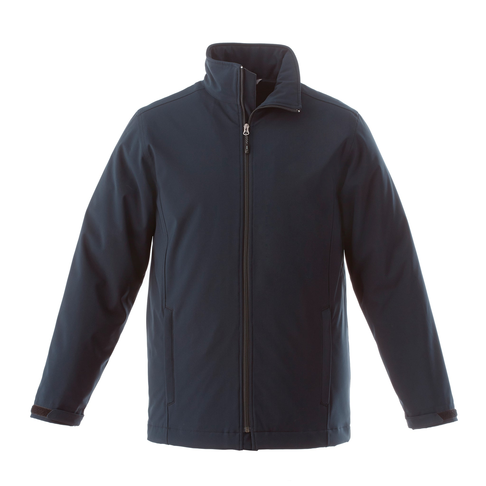 ELEVATE MEN'S LAWSON INSULATED SOFT SHELL