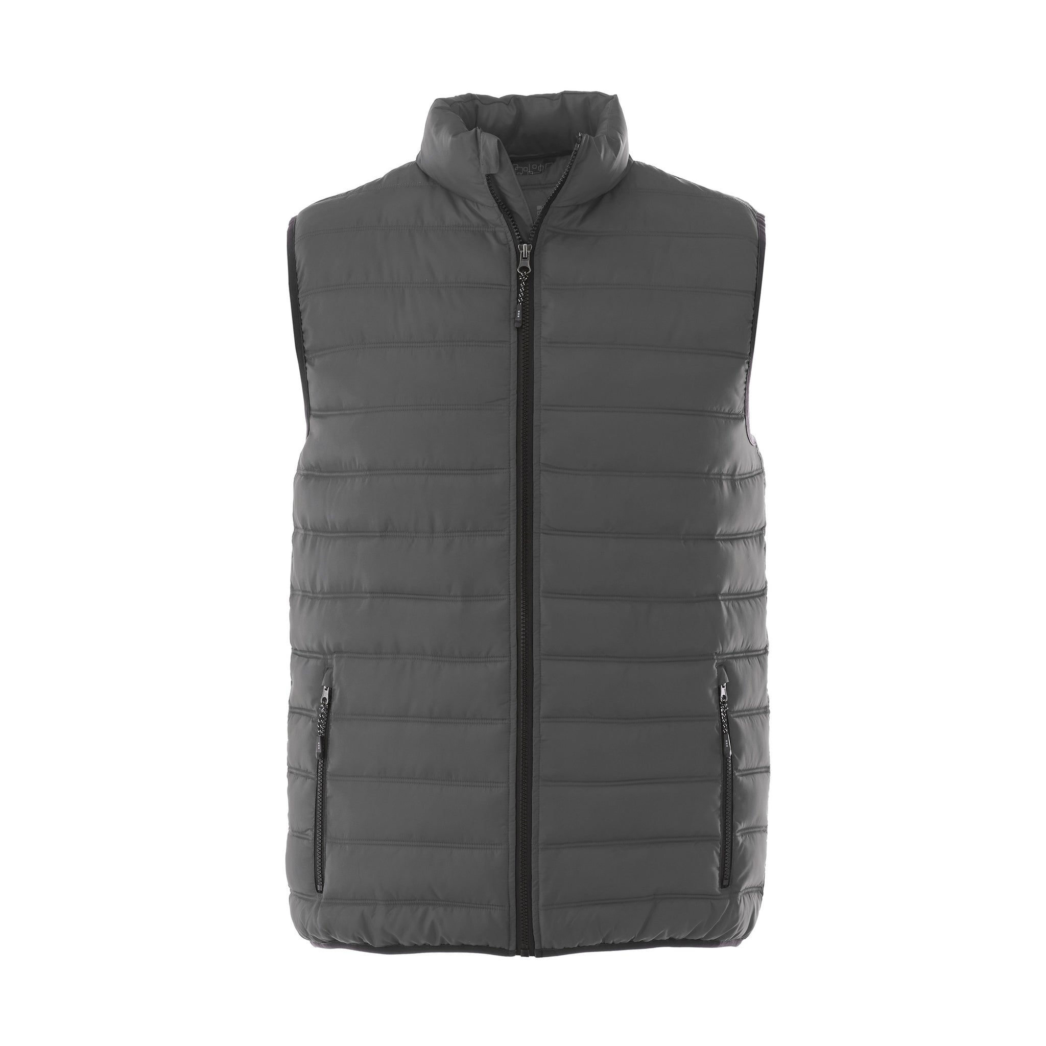 ELEVATE MEN'S MERCER INSULATED VEST