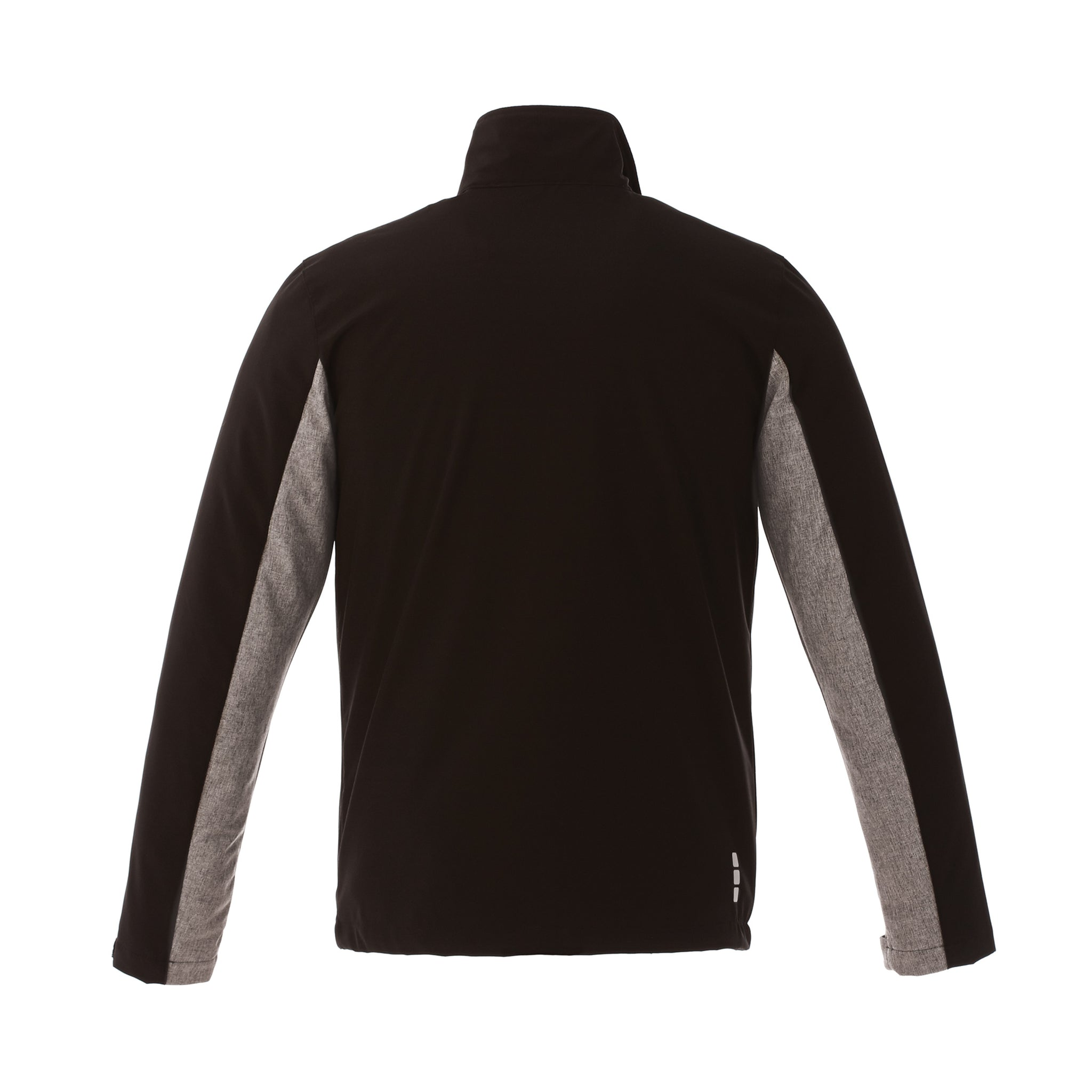 ELEVATE MEN'S VESPER SOFT SHELL JACKET