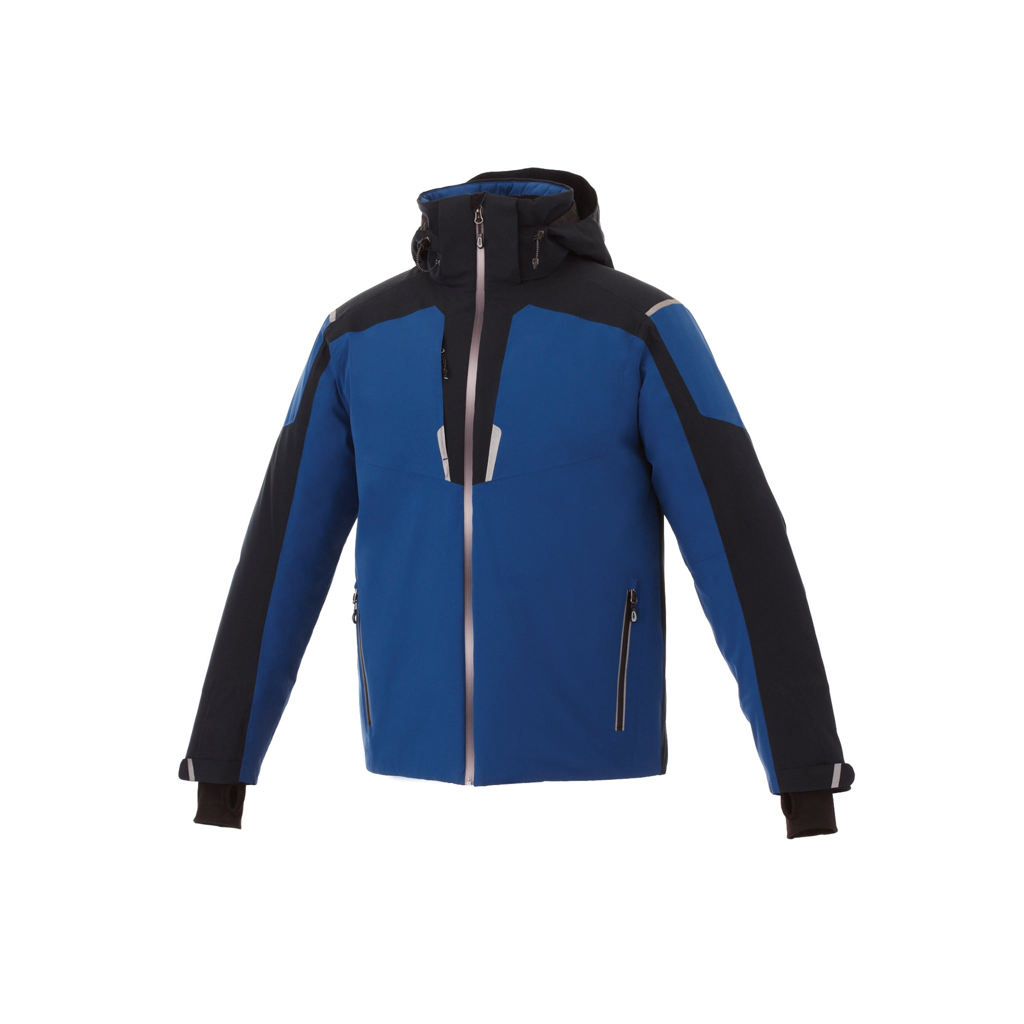 ELEVATE MEN'S OZARK INSULATED JACKET