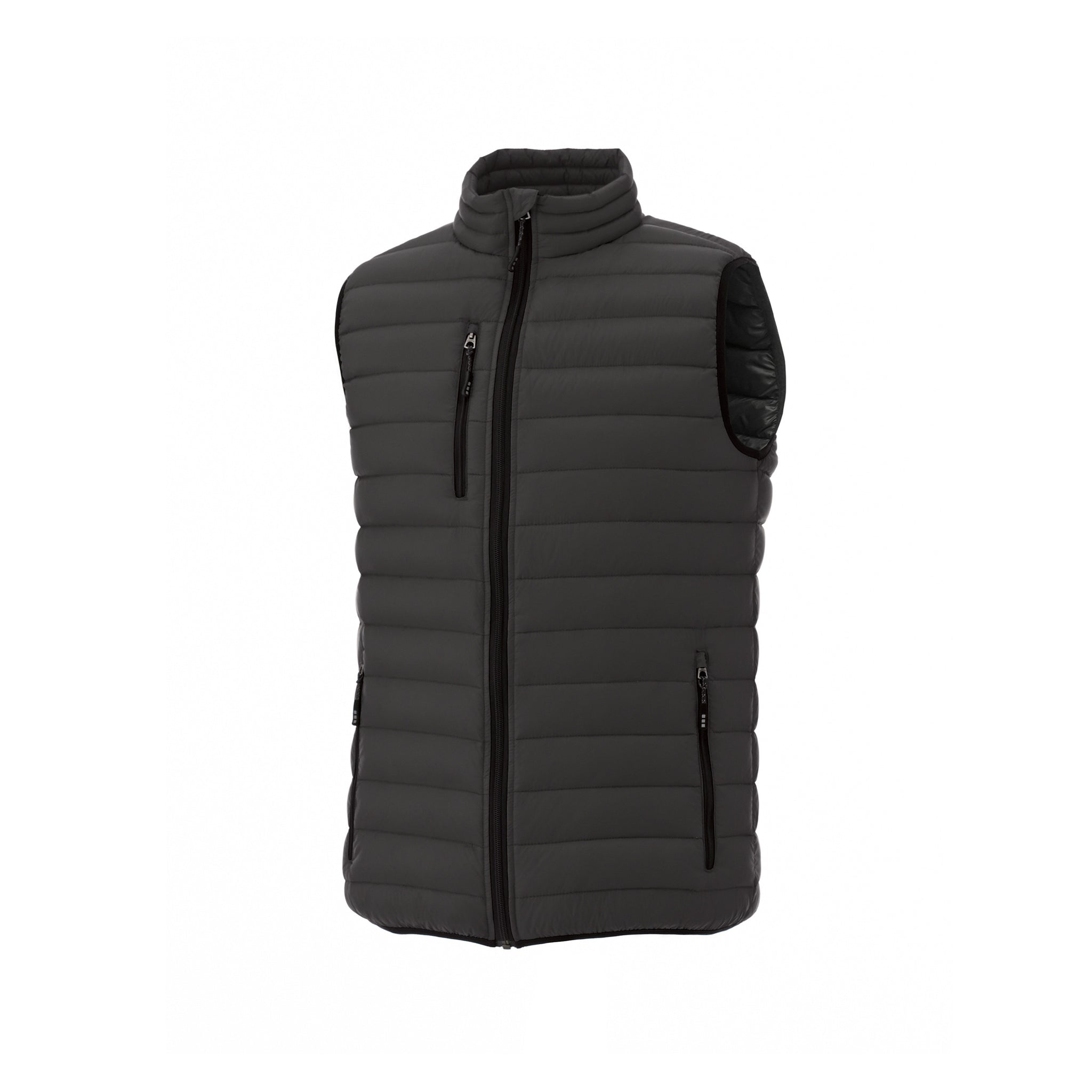 ELEVATE MEN'S WHISTLER LIGHT DOWN VEST