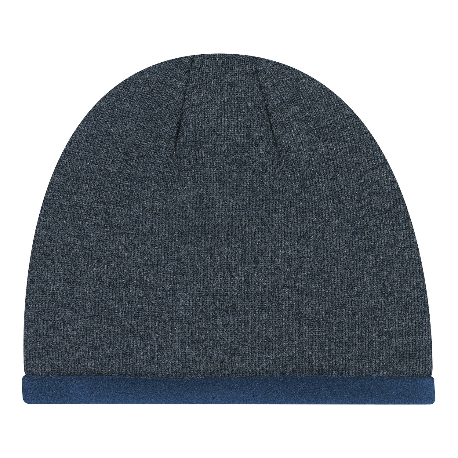 ACRYLIC POLYESTER MICRO FLEECE BOARD TOQUE