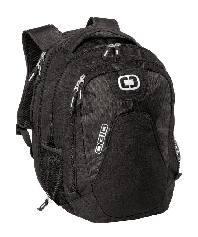 OGIO® JUGGERNAUT BACKPACK