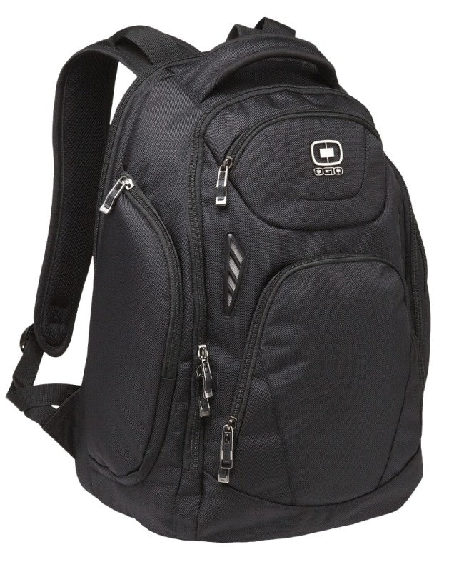 OGIO® MERCUR BACKPACK