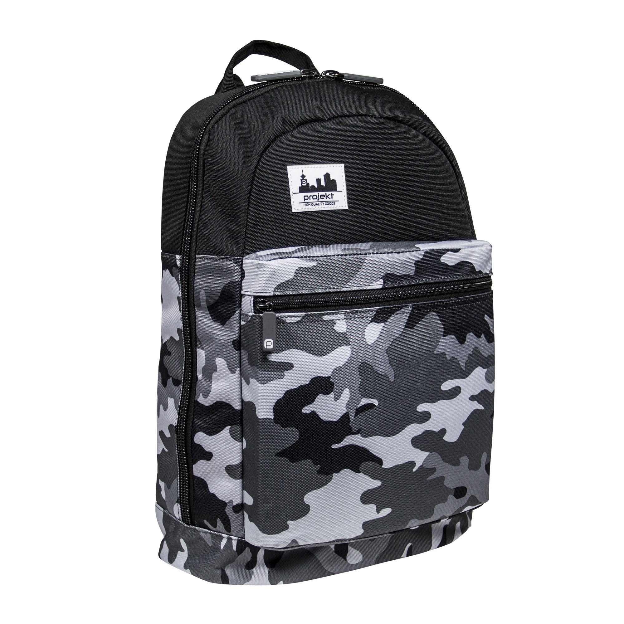 PROJEKT KLARK BACKPACK