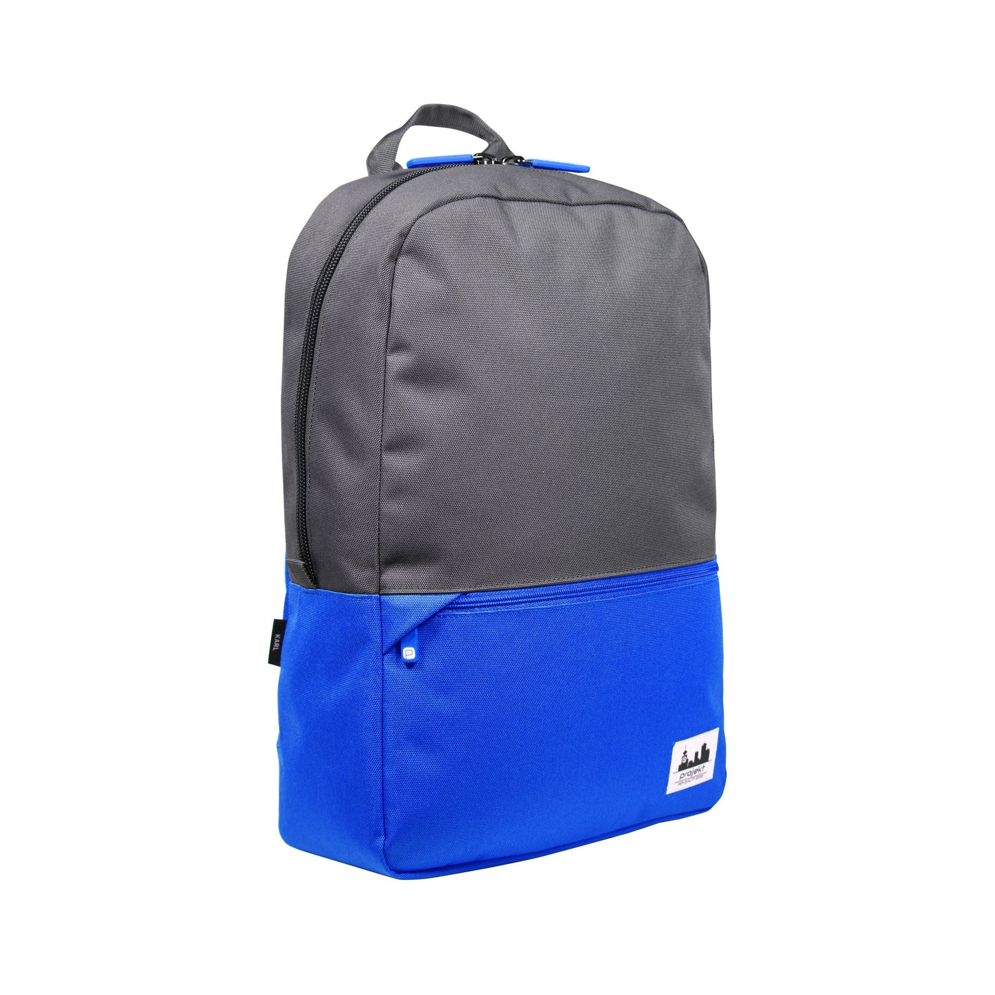PROJEKT KARL MINIMALIST BACKPACK