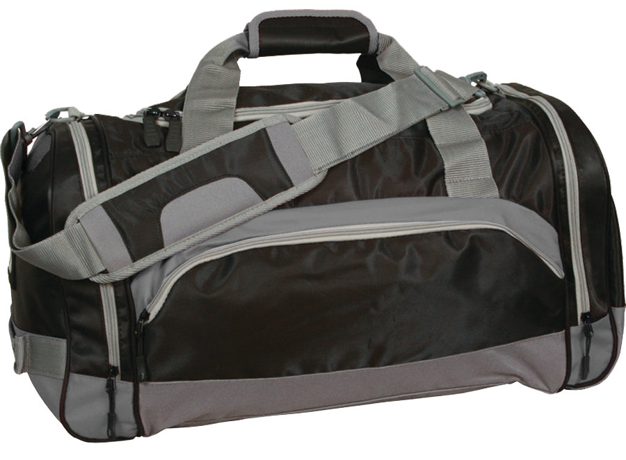 WHITERIDGE CHAMPION DUFFLE BAG