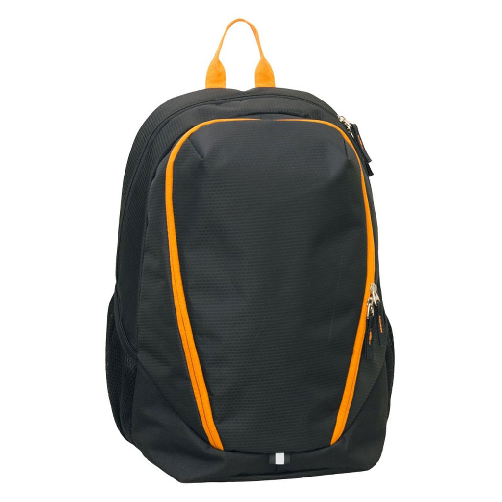 WHITERIDGE NAVARRO BACKPACK