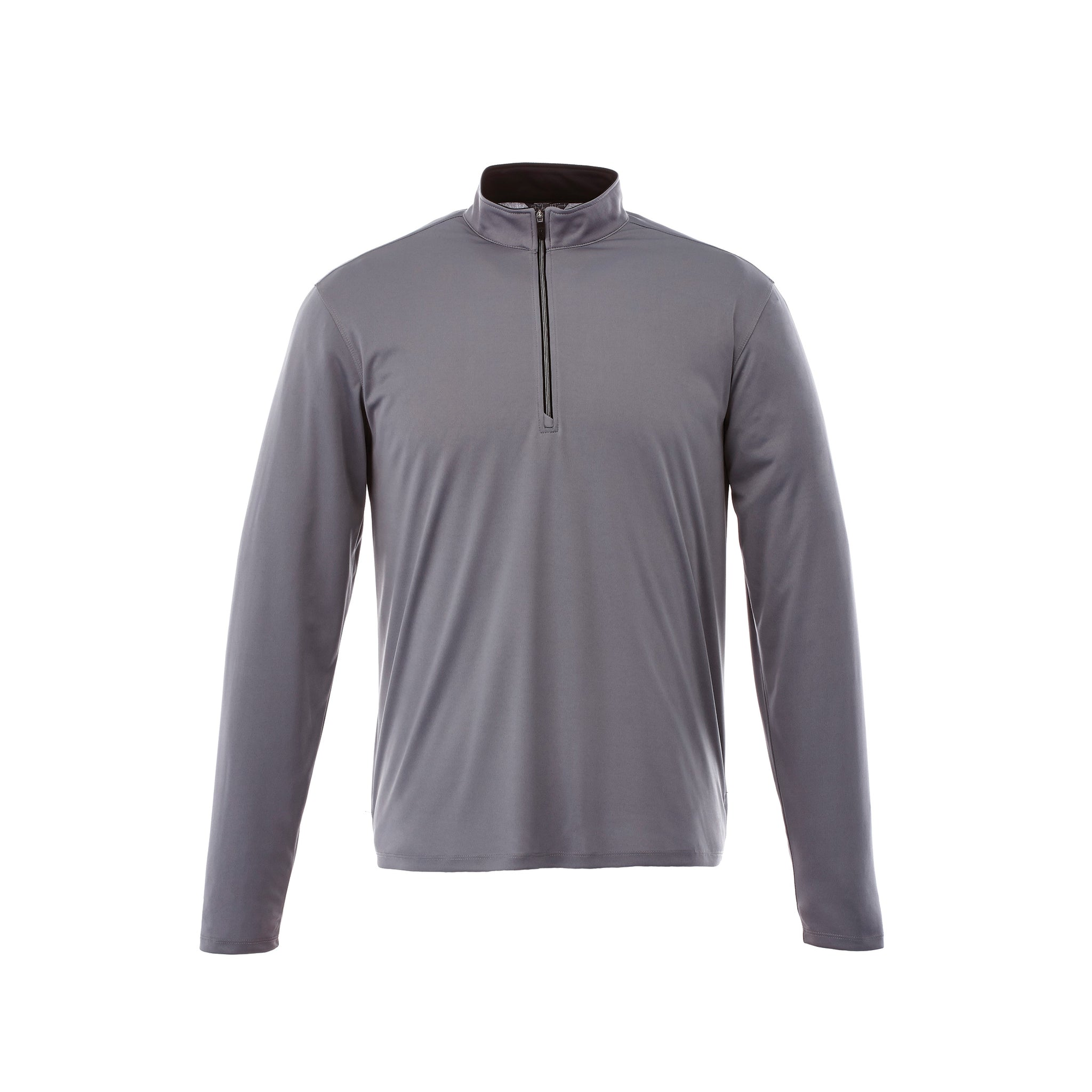 ELEVATE YOUTH VEGA TECH QUARTER ZIP