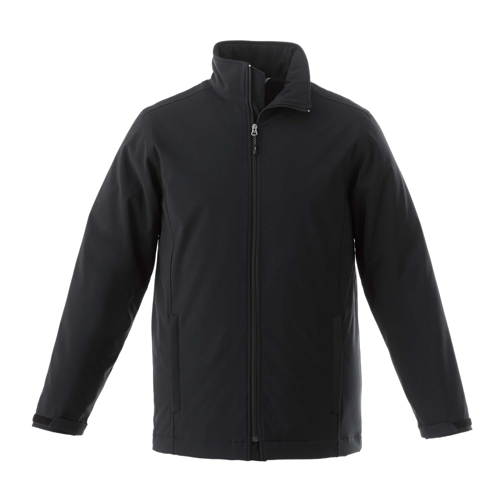 ELEVATE YOUTH LAWSON INSULATED SOFT SHELL