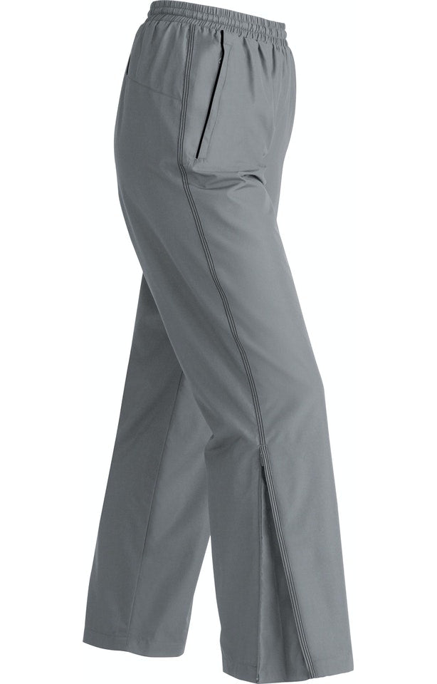 LADIES ACTIVE LIGHTWEIGHT PANTS