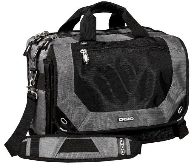 OGIO® CORPORATE CITY MESSENGER BAG