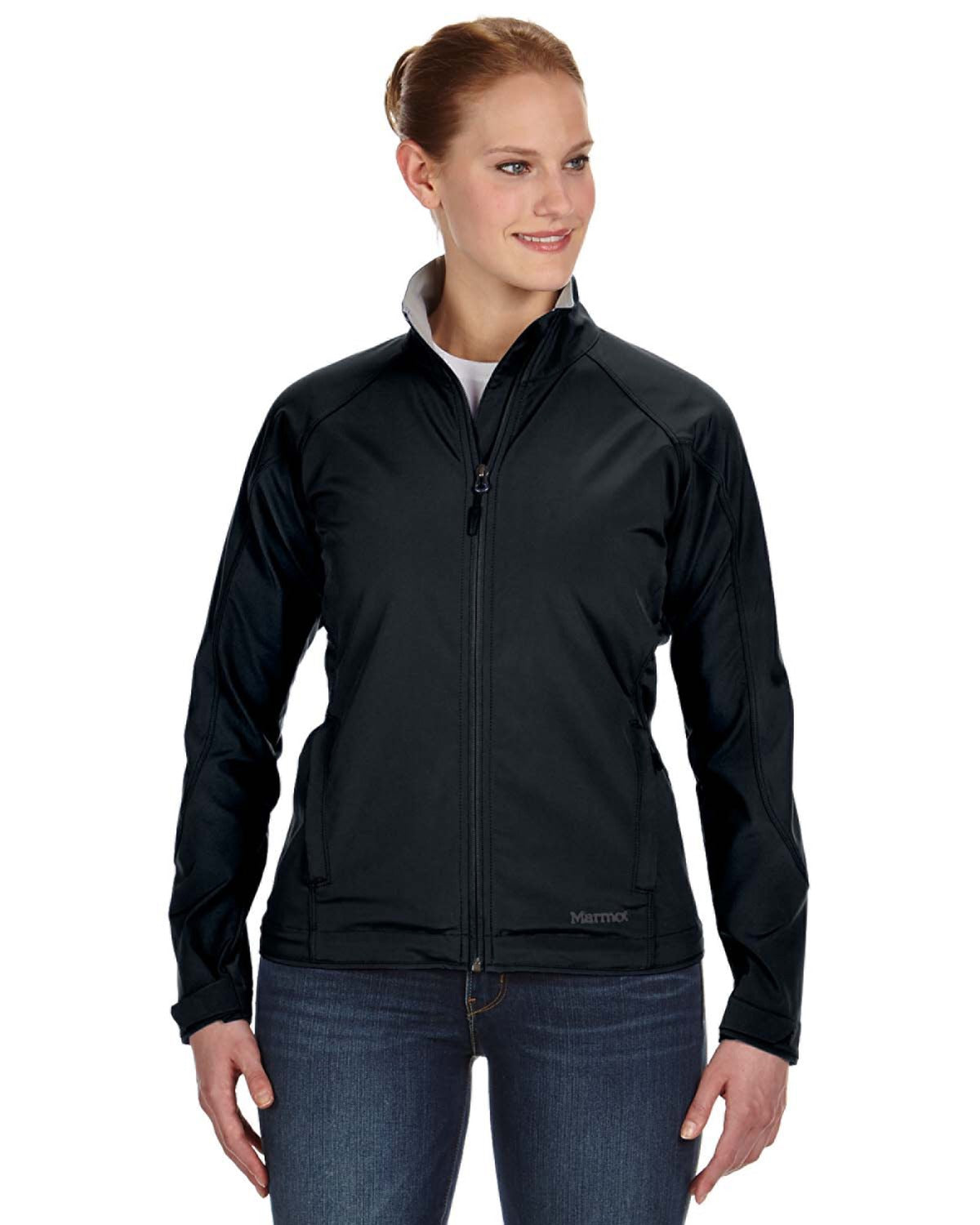 MARMOT® LADIES LEVITY JACKET