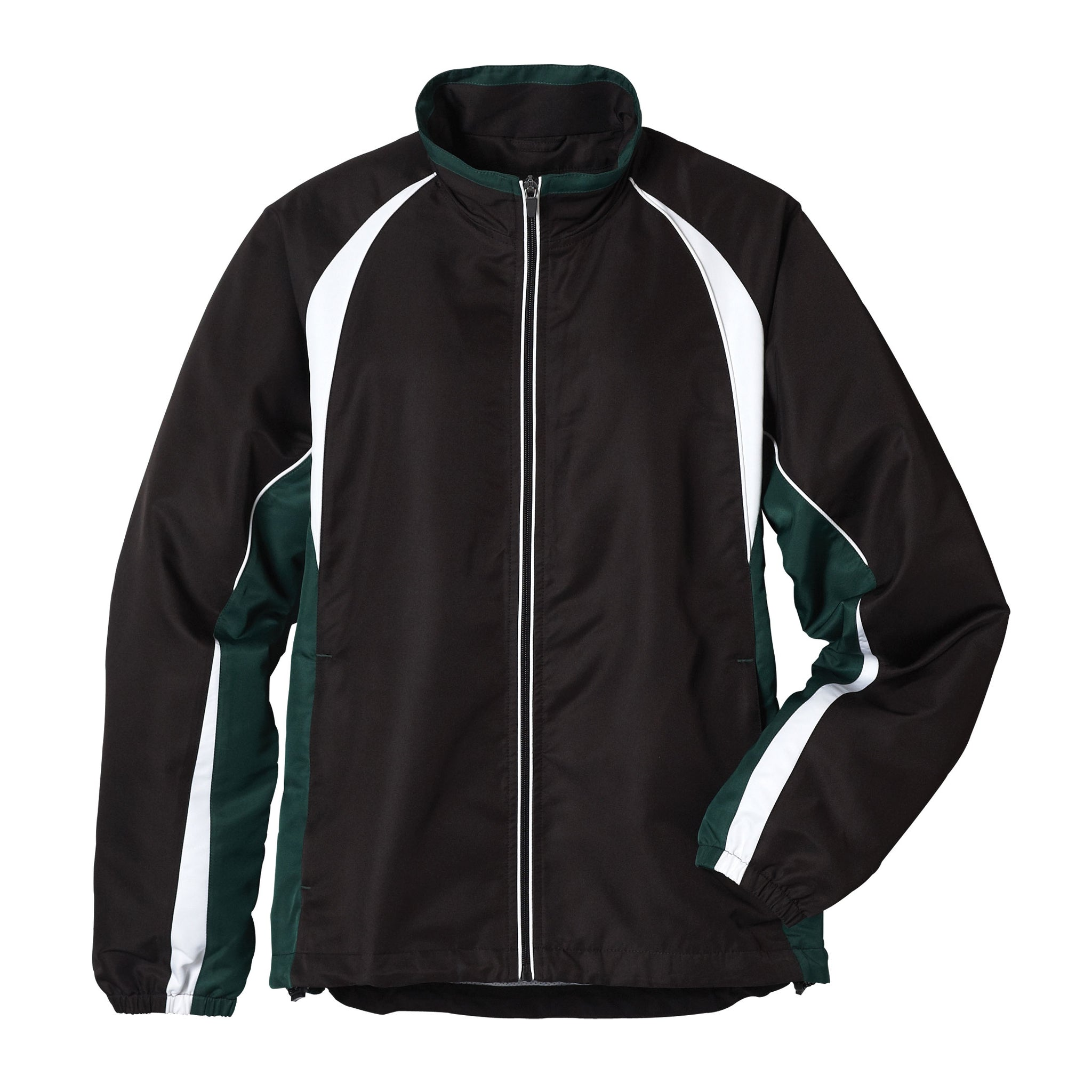 TRIMARK LADIES KELTON LIGHTWEIGHT JACKET