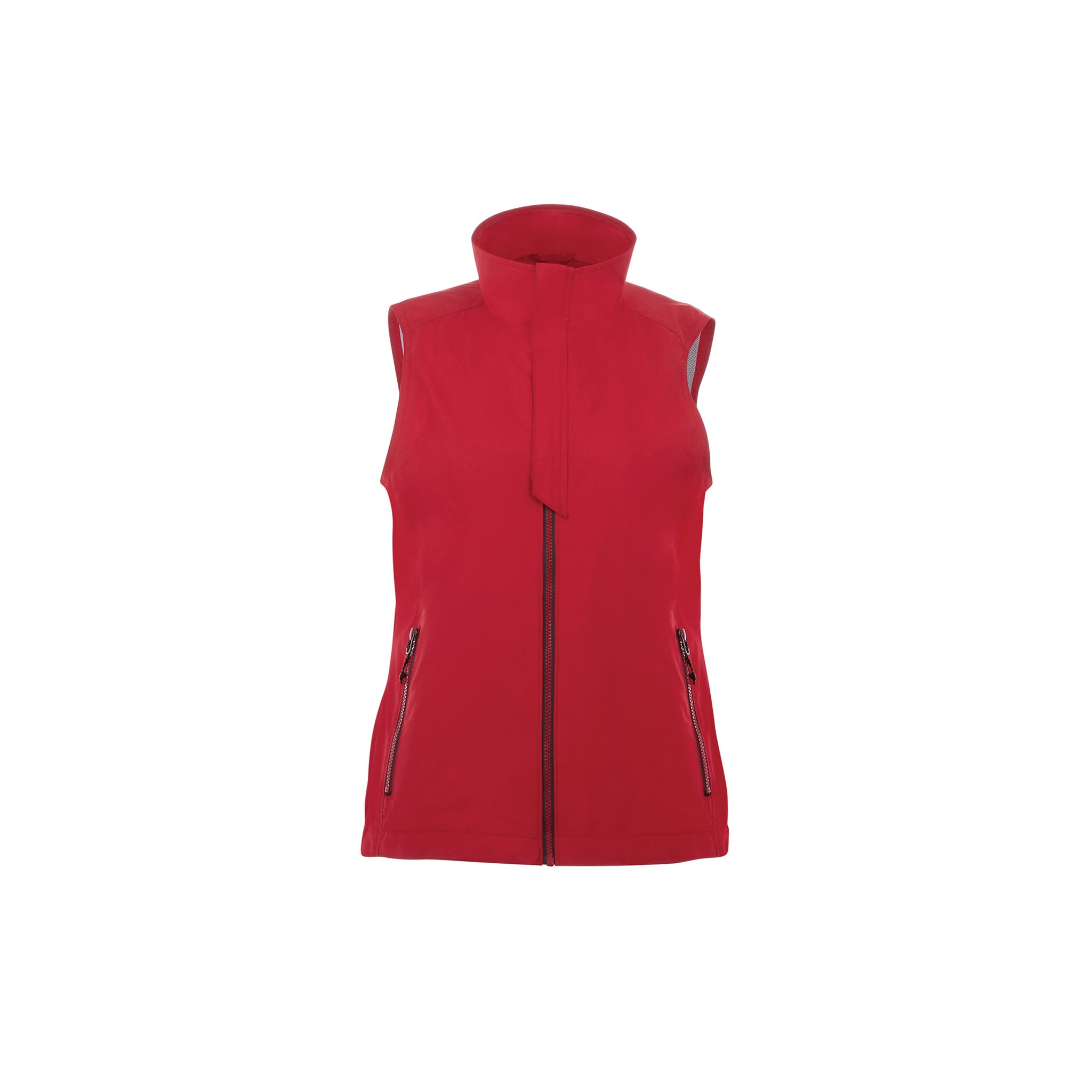 ELEVATE LADIES MATSALU LIGHTWEIGHT VEST