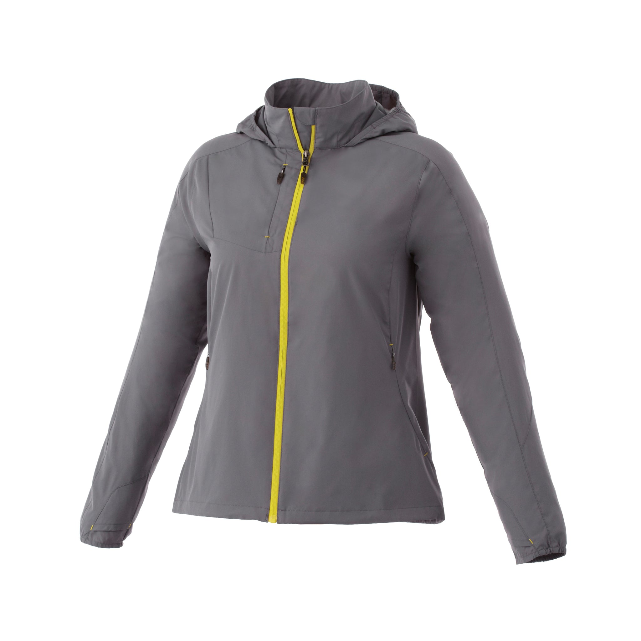ELEVATE LADIES FLINT LIGHTWEIGHT JACKET