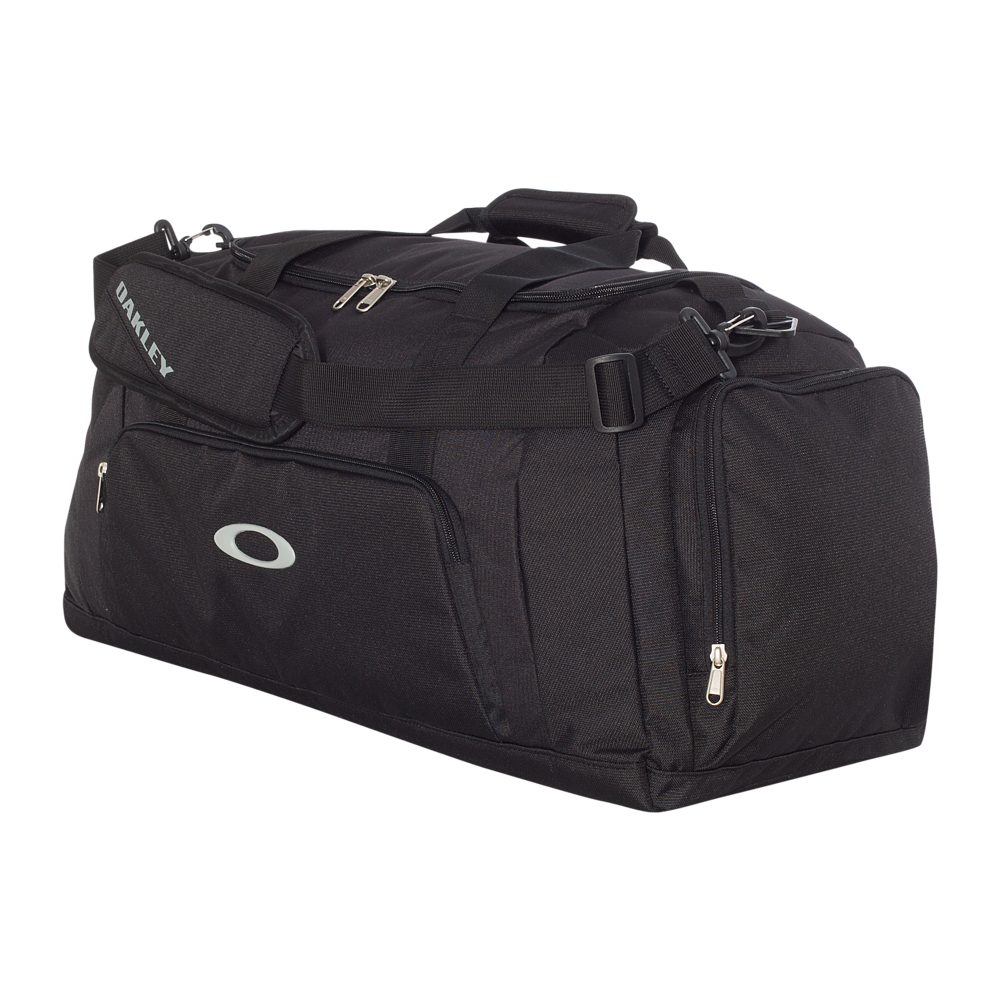 OAKLEY CRESTIBLE GYM DUFFLE BAG