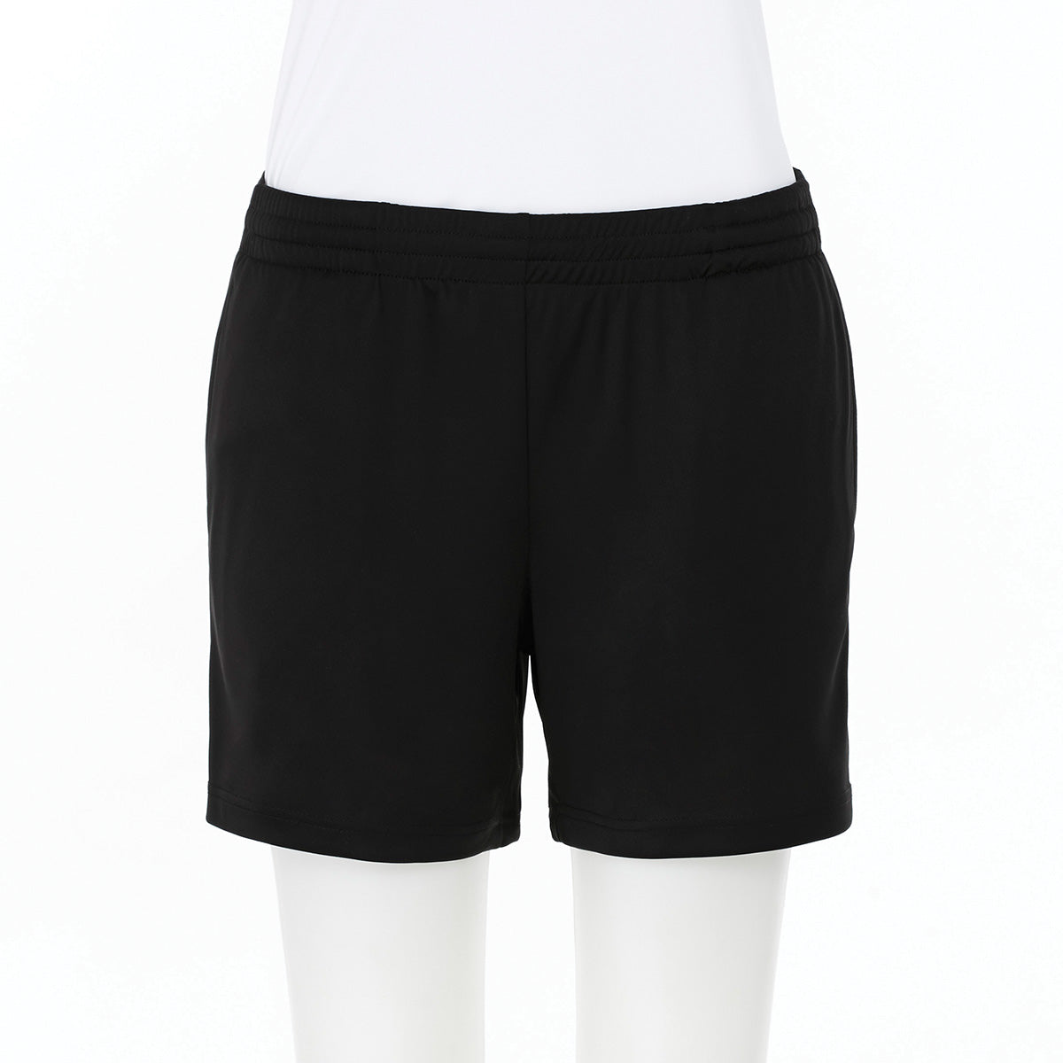 LADIES  ZUNIL TECH SHORT