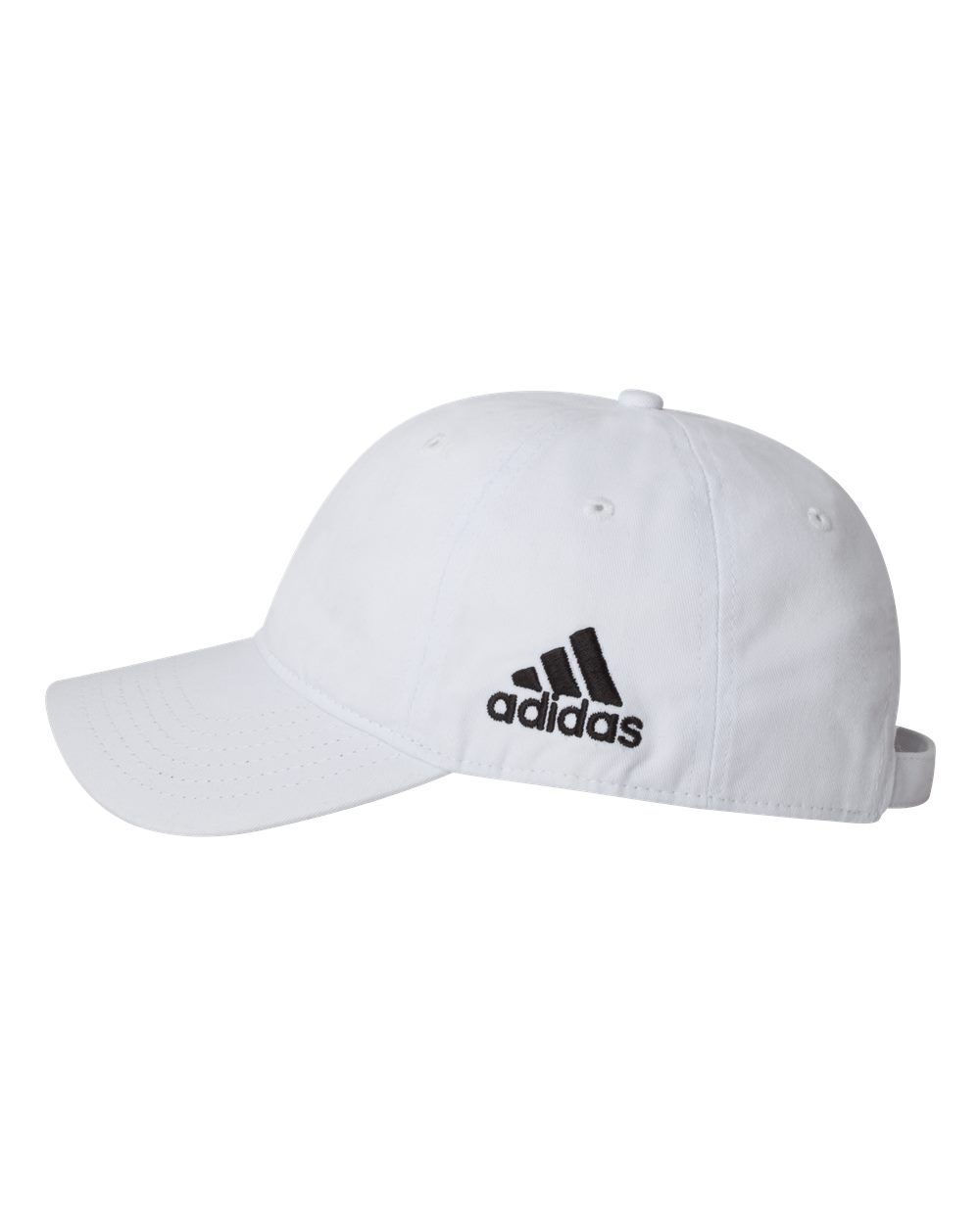 ADIDAS CORE PERFORMANCE RELAXED CAP