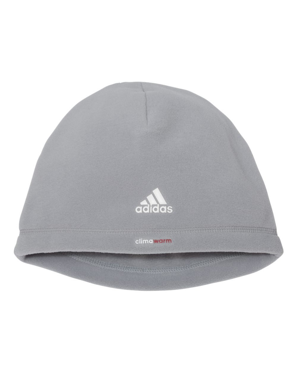 ADIDAS FLEECE BEANIE TOQUE
