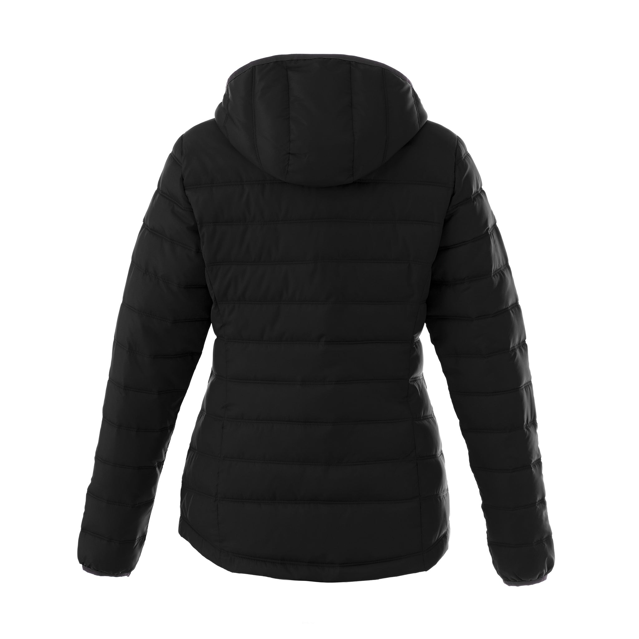 ELEVATE LADIES NORQUAY INSULATED JACKET