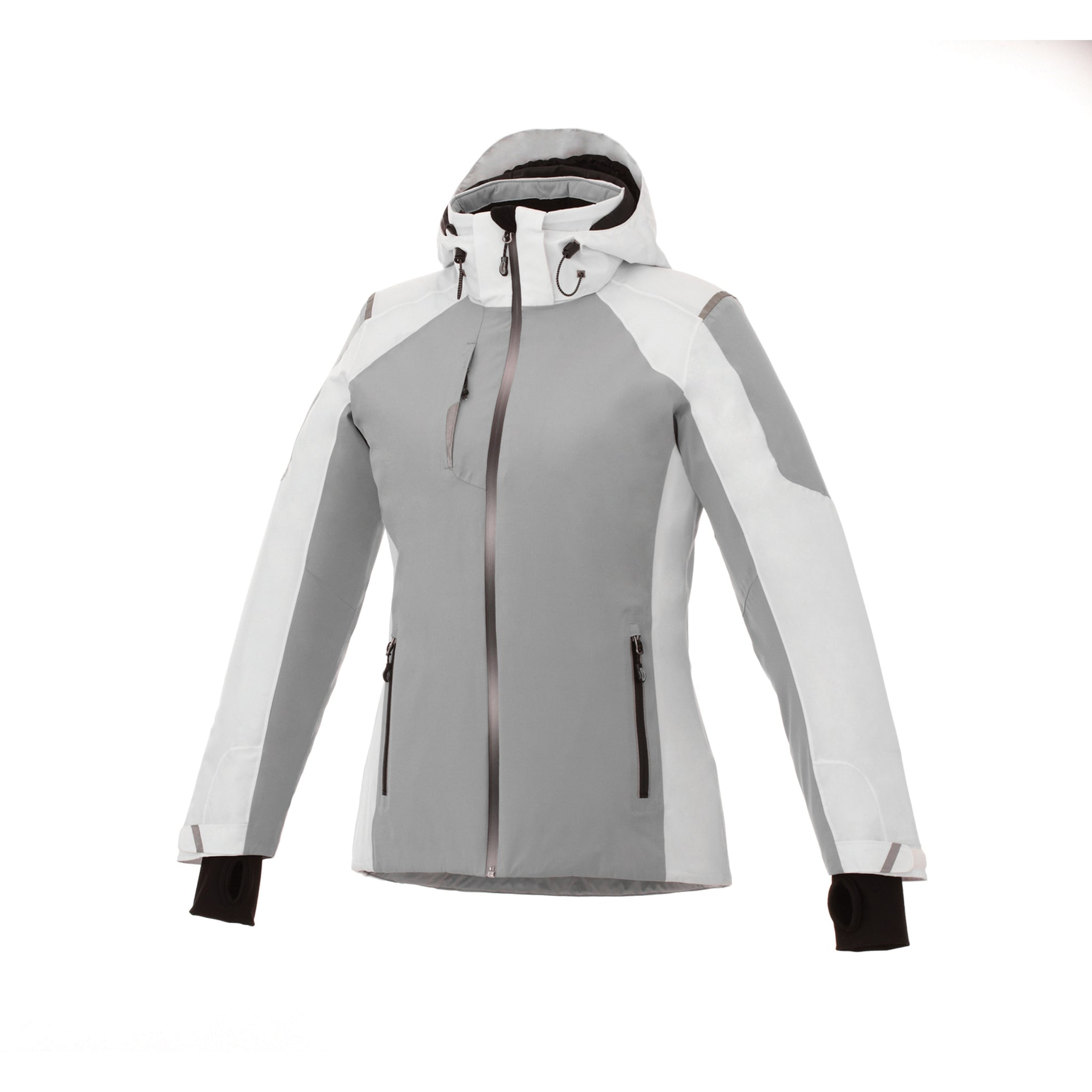 ELEVATE LADIES OZARK INSULATED JACKET