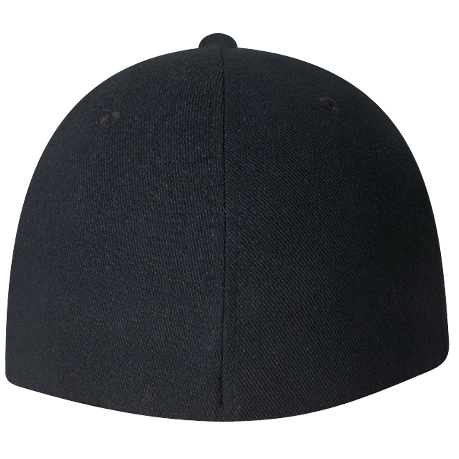 AJM WOOL BLEND AND SPANDEX HAT