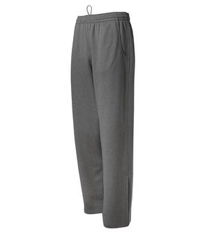 ATC™ ADULT PTECH® FLEECE PANTS