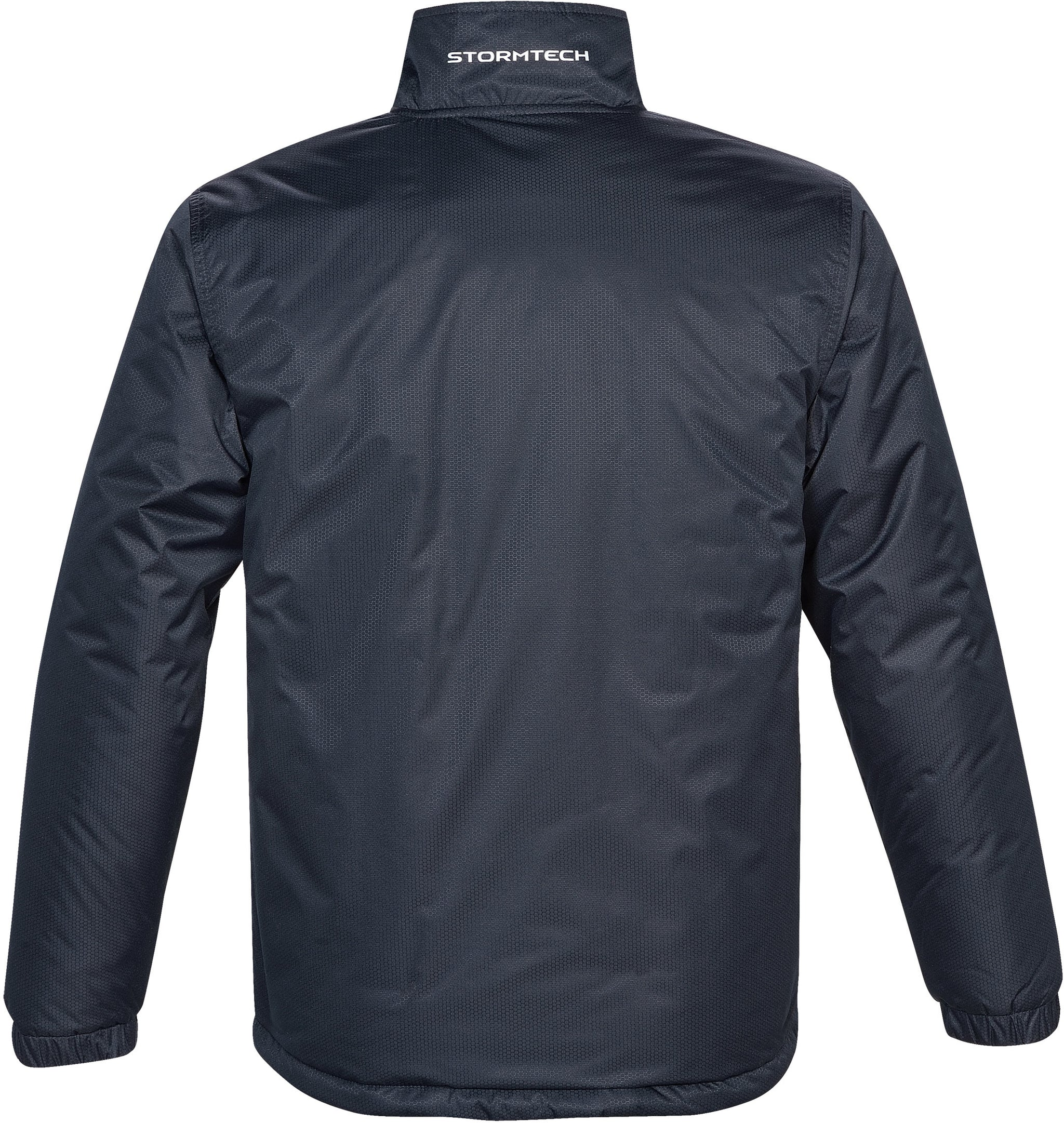 STORMTECH MEN'S AXIS THERMAL SHELL JACKET
