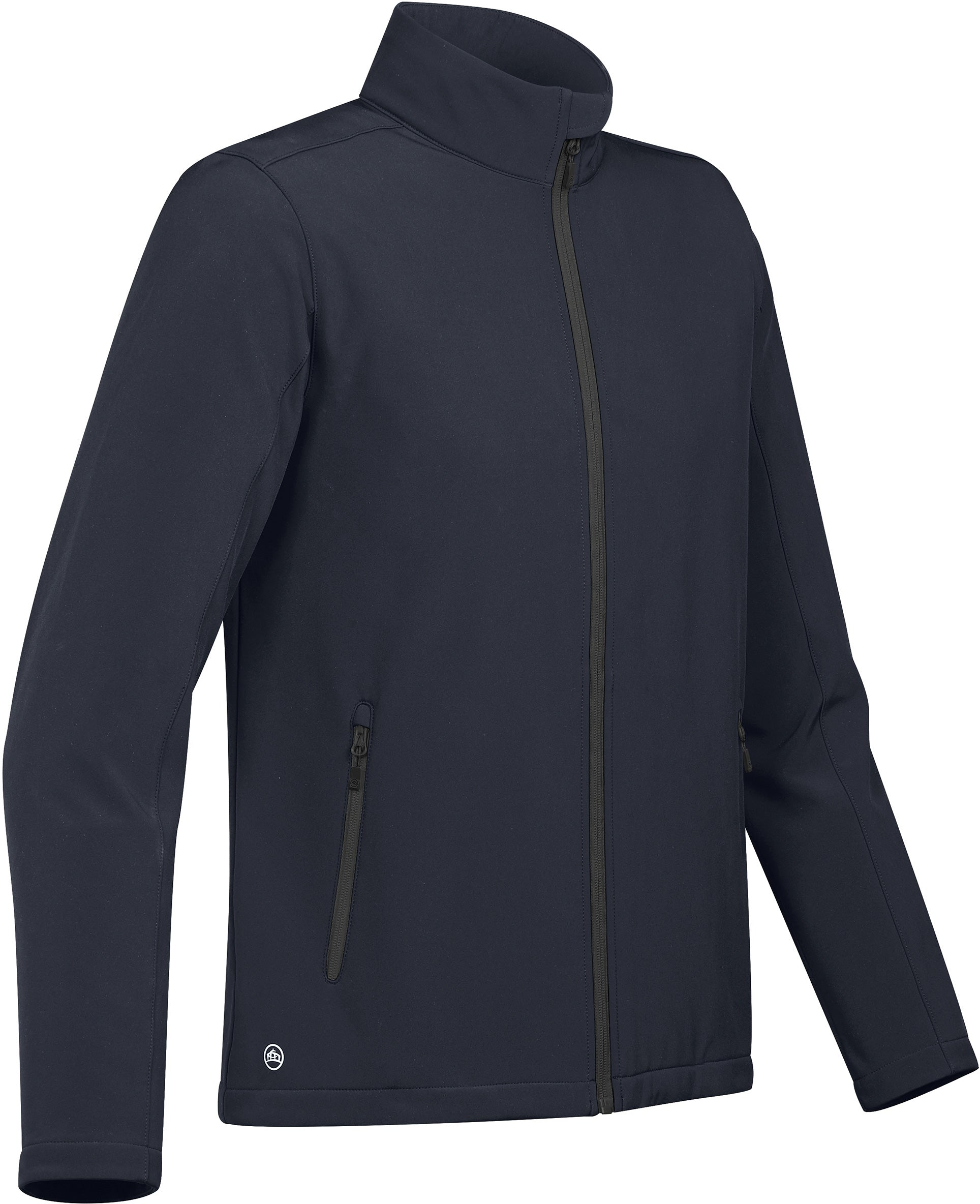 STORMTECH YOUTH ORBITER SOFT SHELL JACKET