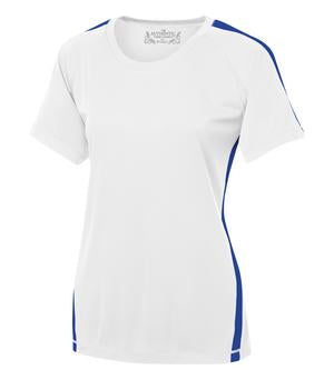 ATC™ LADIES PRO TEAM HOME & AWAY JERSEY