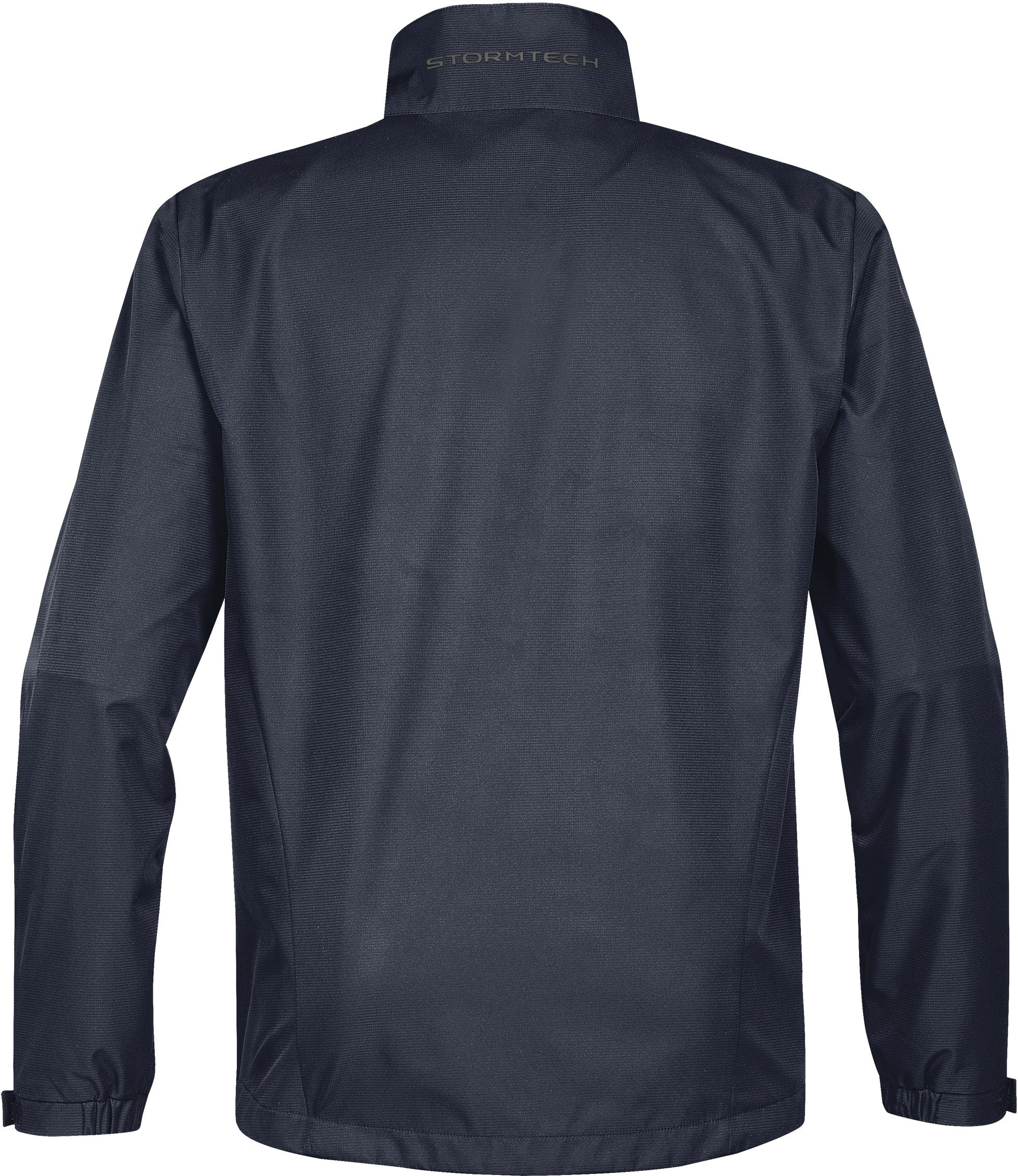 STORMTECH MEN'S LIGHTWEIGHT JACKET