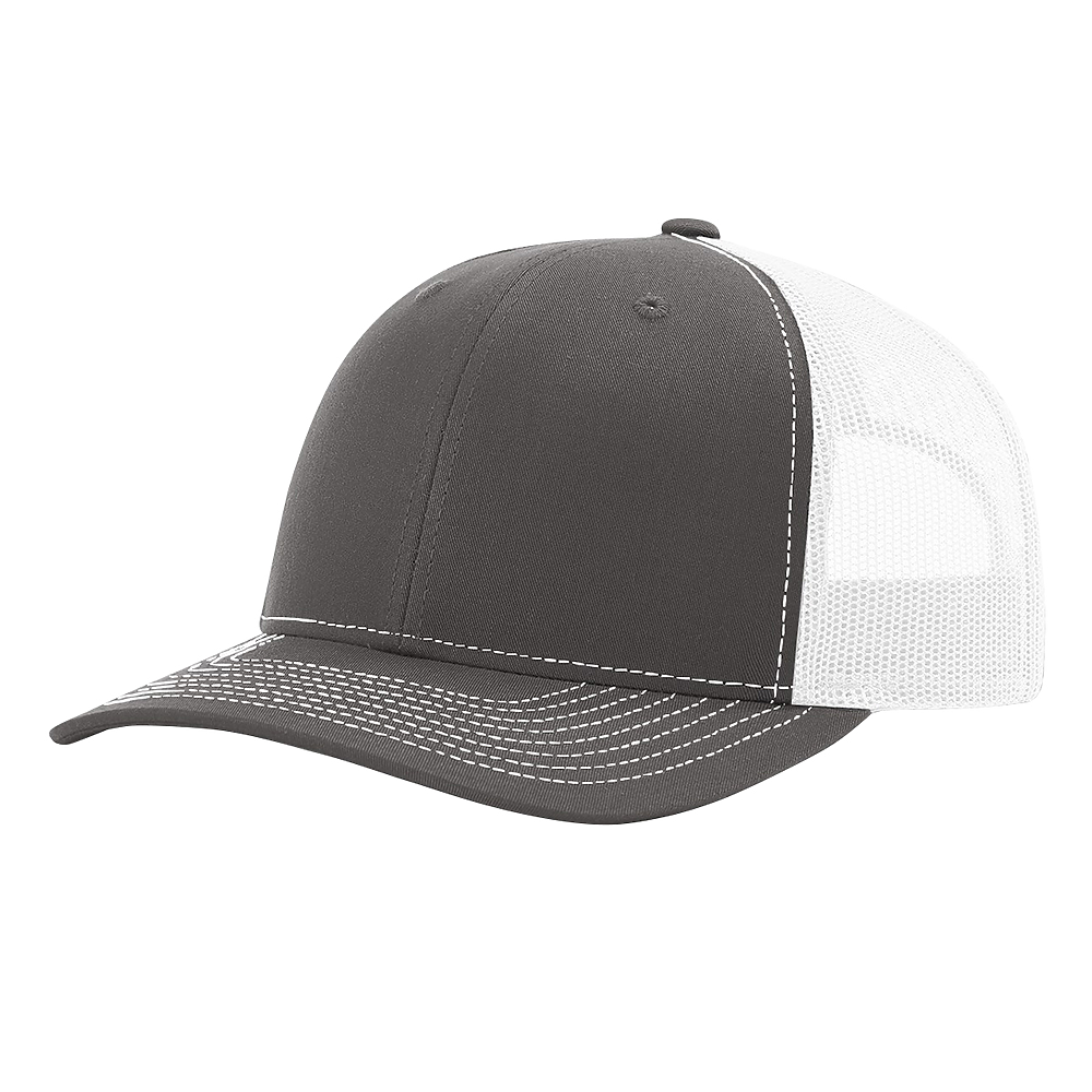 RICHARDSON® TRUCKER HAT