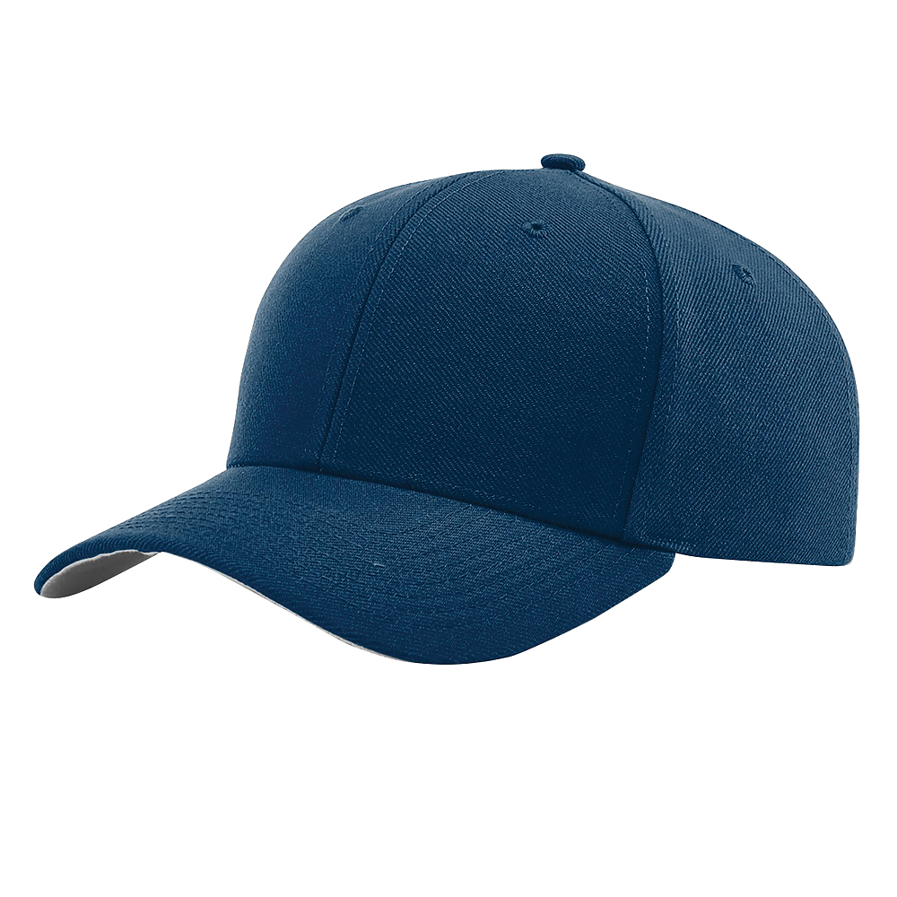 RICHARDSON® POLY-SURGE PERFORMANCE HAT