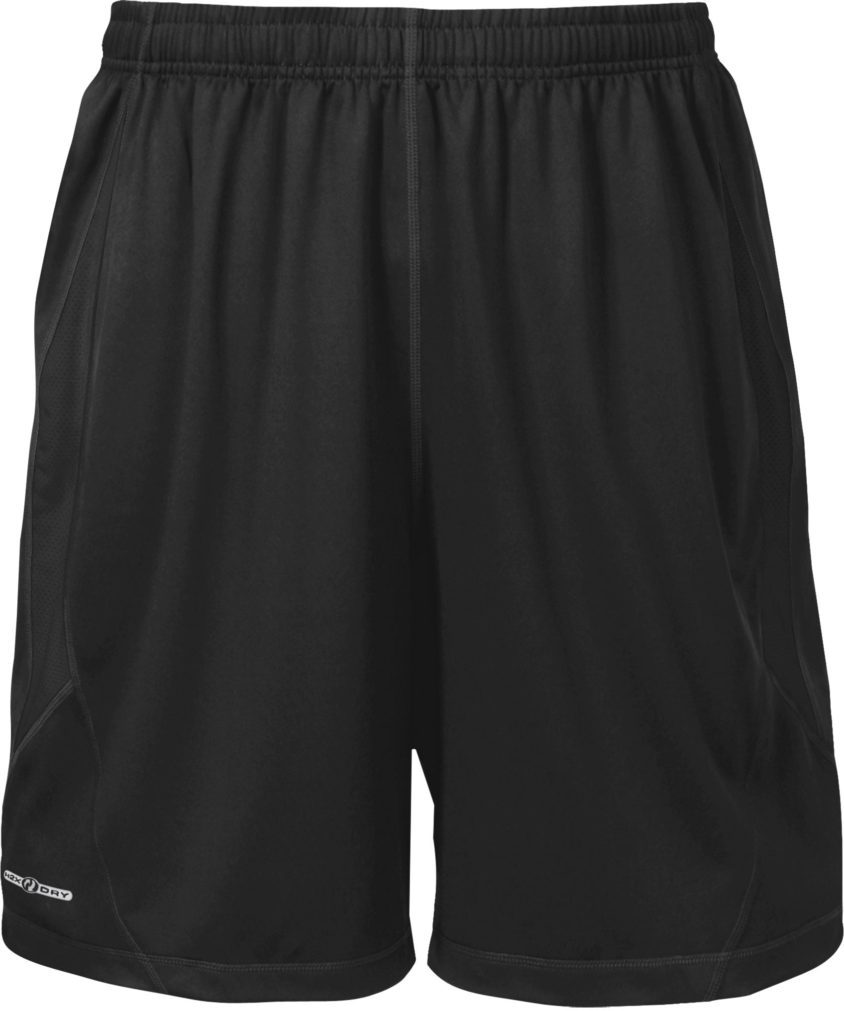 STORMTECH YOUTH 2X-DRY® SHORTS