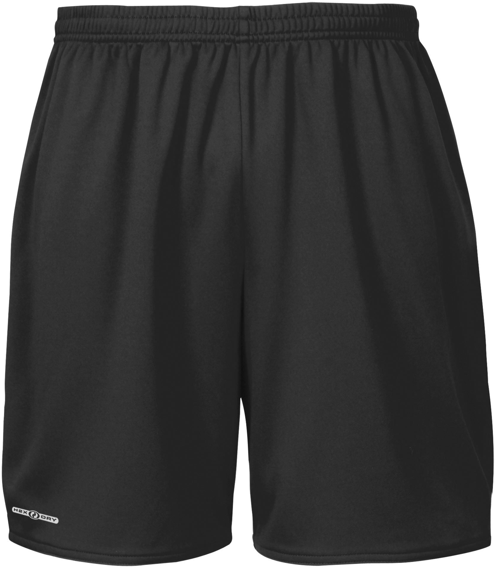STORMTECH YOUTH H2X-DRY® SHORTS