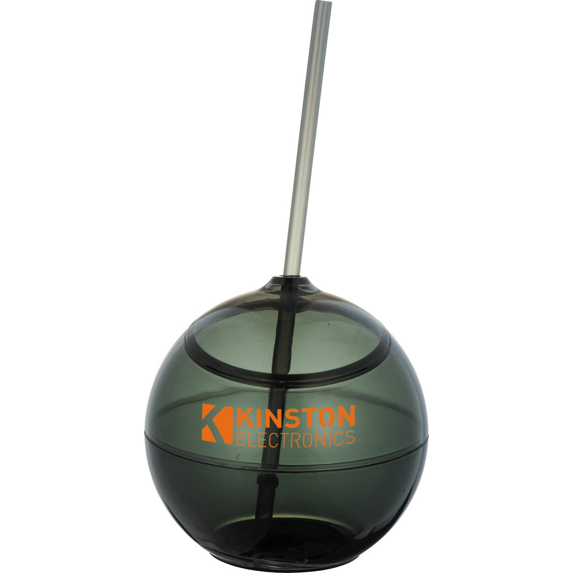 BULLET FIESTA BALL 20 OZ WITH STRAW