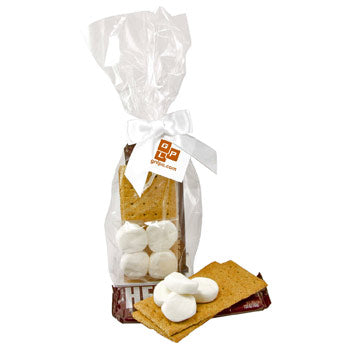 TAYLOR & GRANT S'MORES KIT