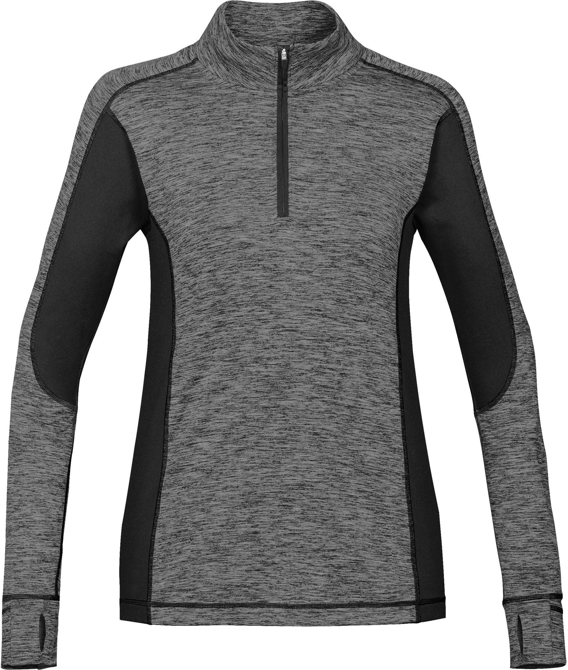 STORMTECH LADIES LOTUS 1/4 ZIP