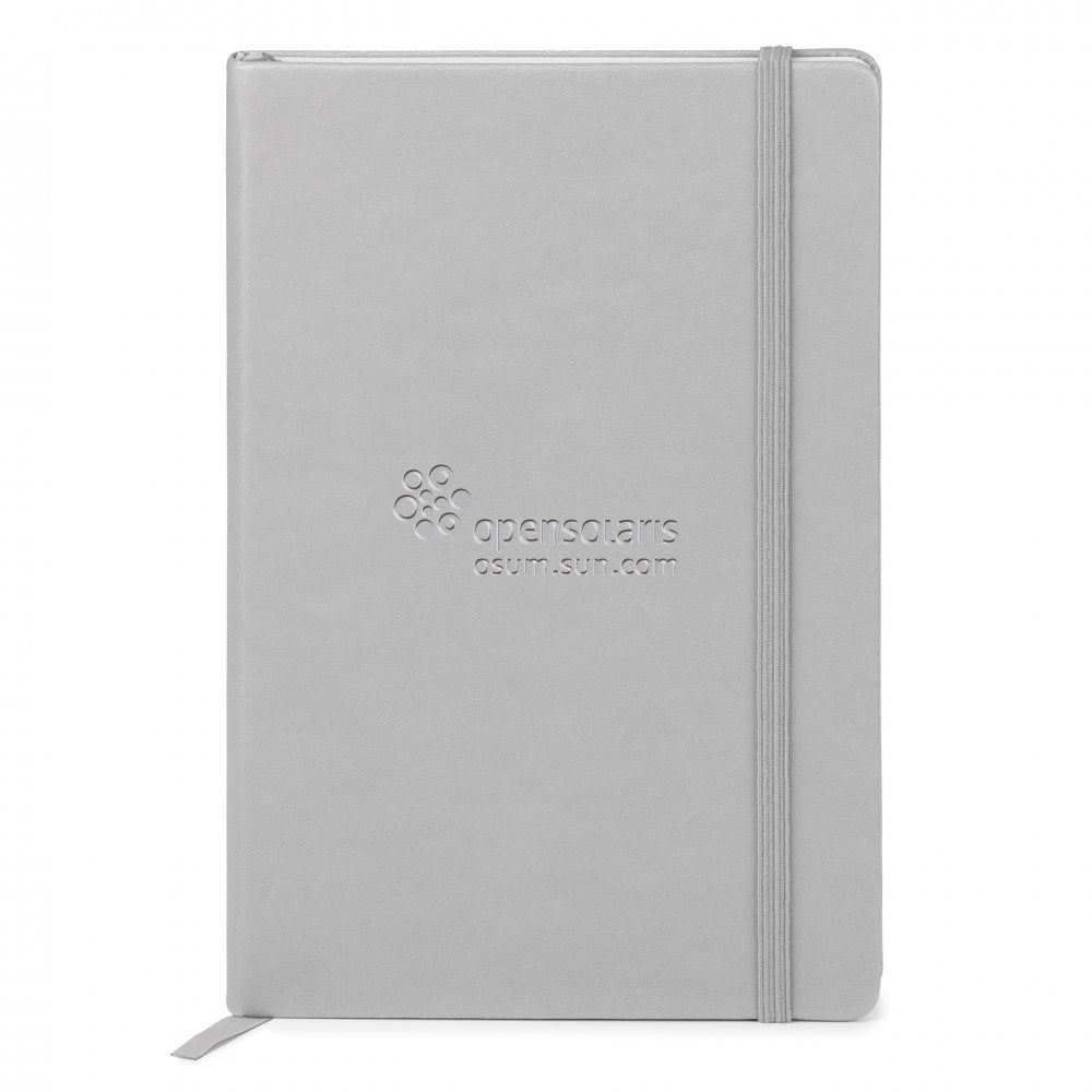 SPECTOR & CO. NEOSKIN® HARD COVER JOURNAL